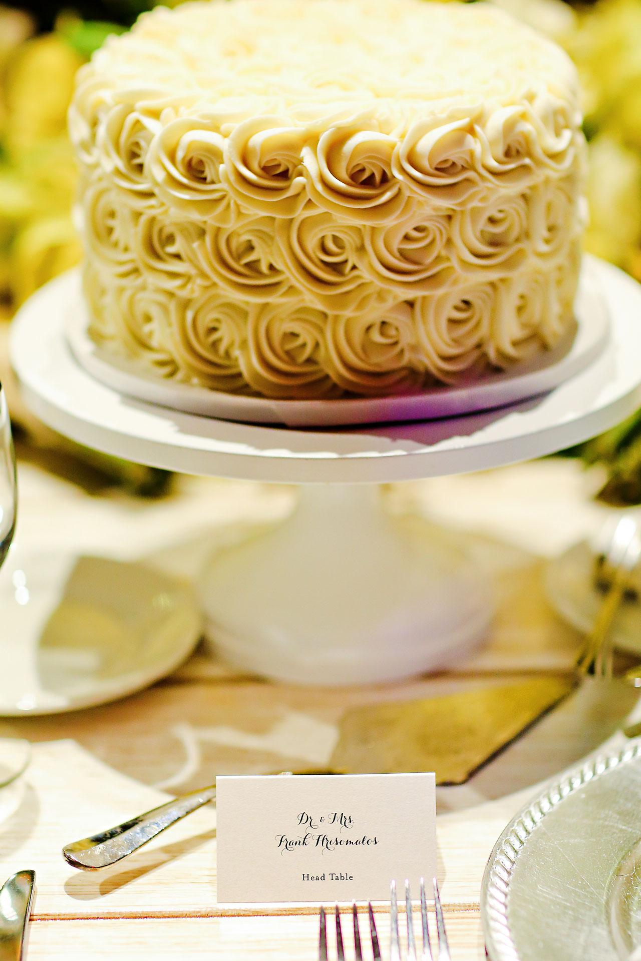 358 Janice Frank Mavris Wedding Indianapolis