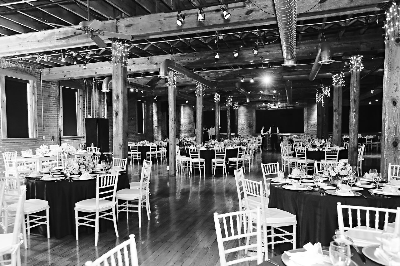 355 Janice Frank Mavris Wedding Indianapolis