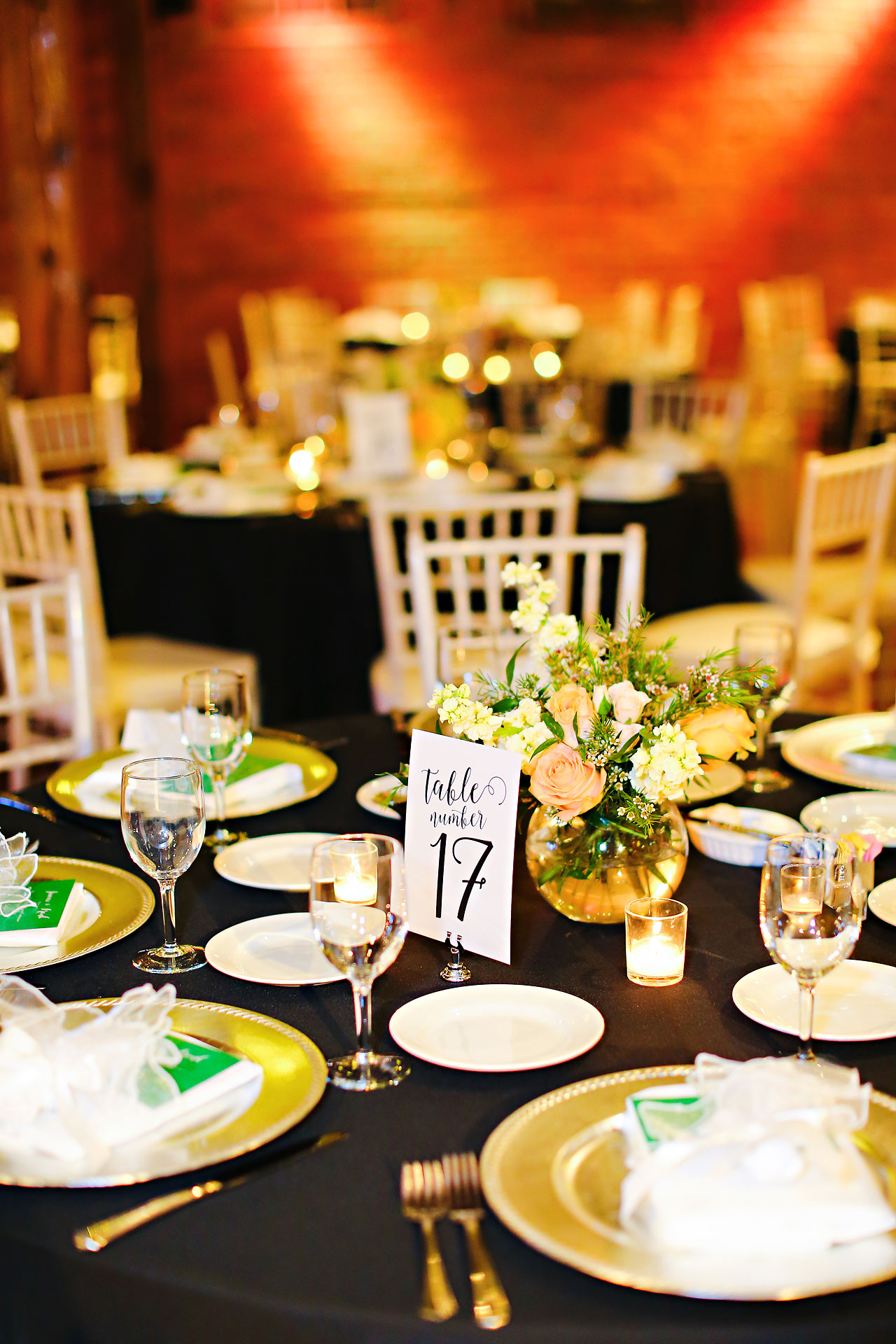 353 Janice Frank Mavris Wedding Indianapolis
