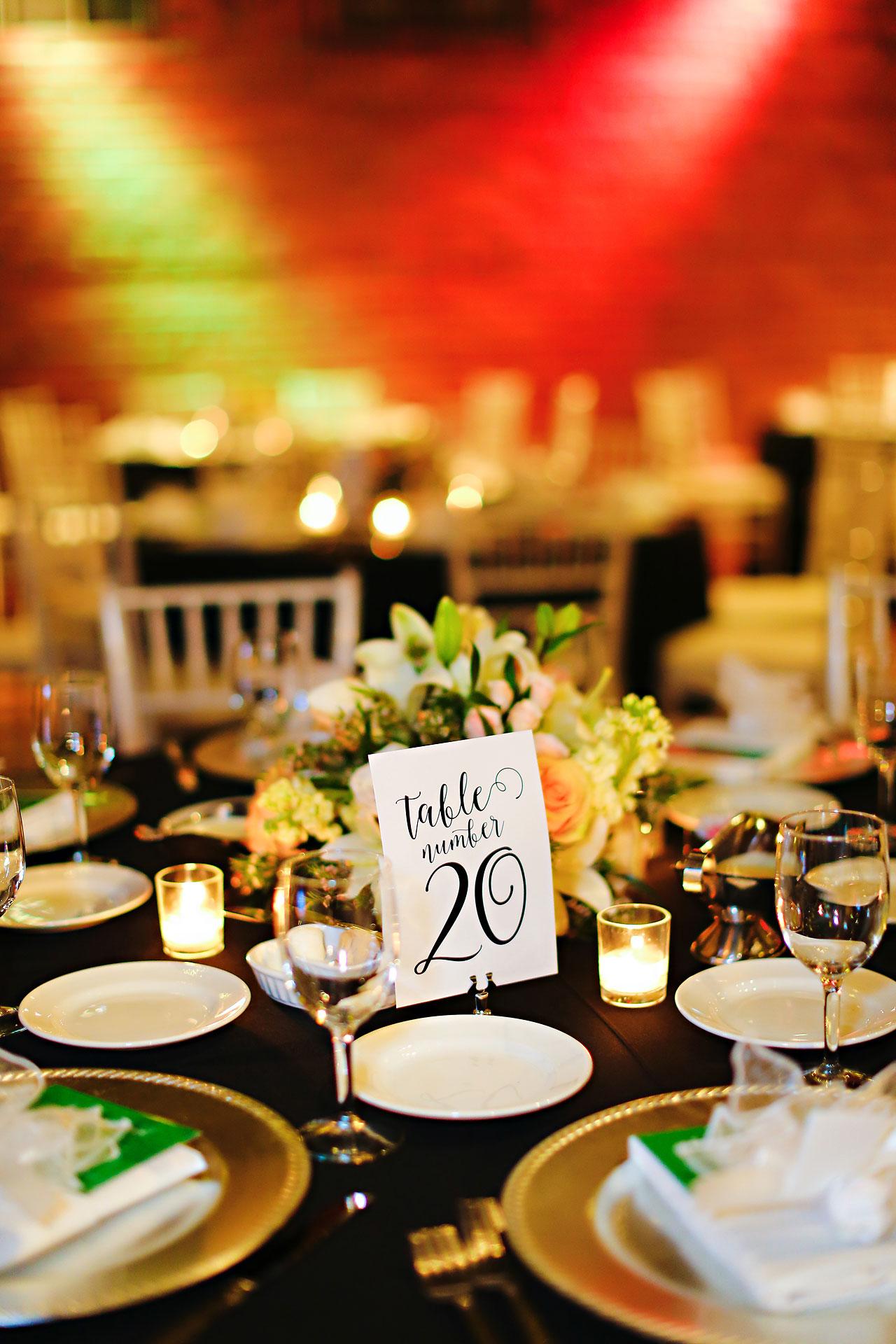 350 Janice Frank Mavris Wedding Indianapolis