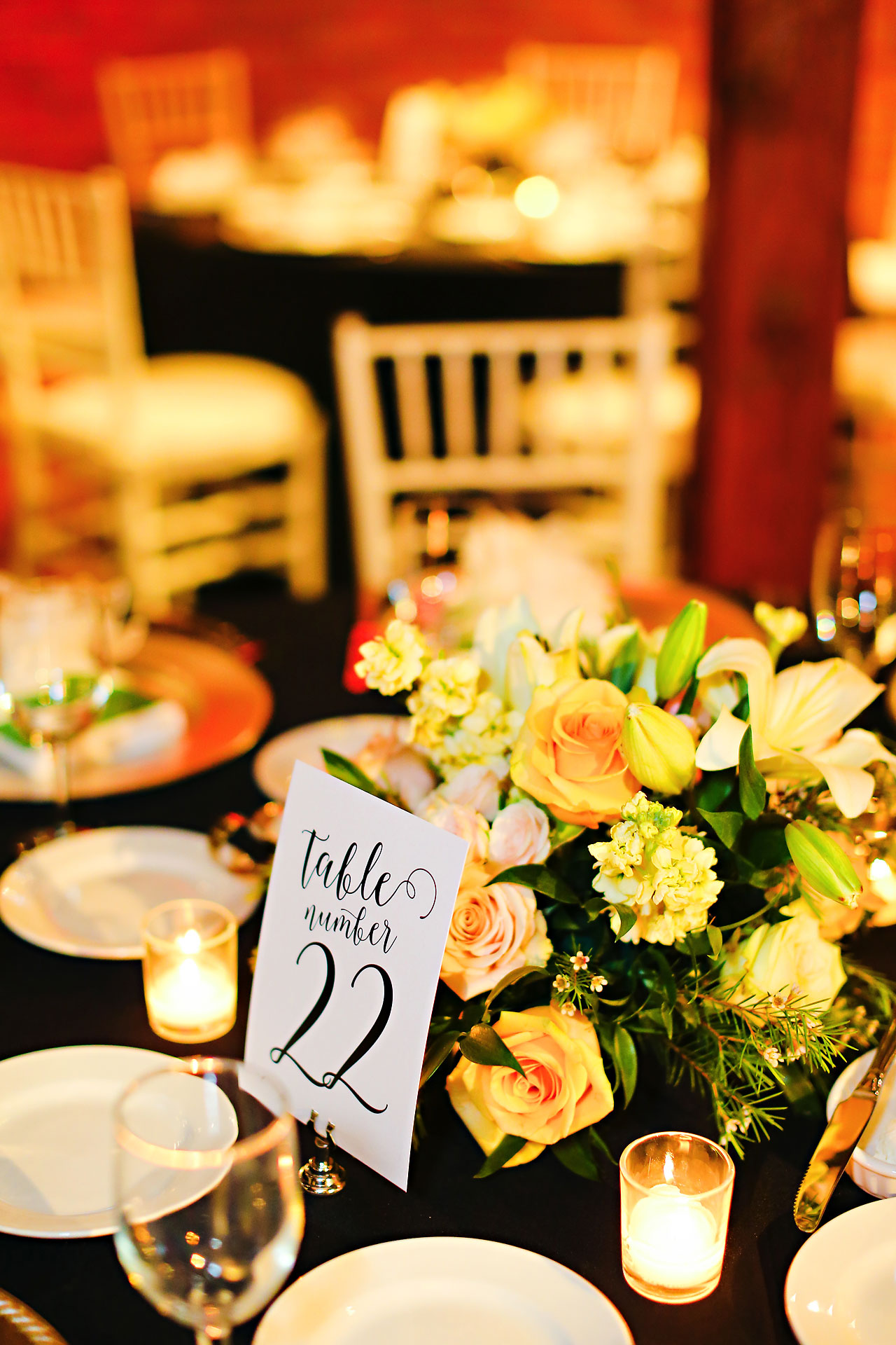 344 Janice Frank Mavris Wedding Indianapolis
