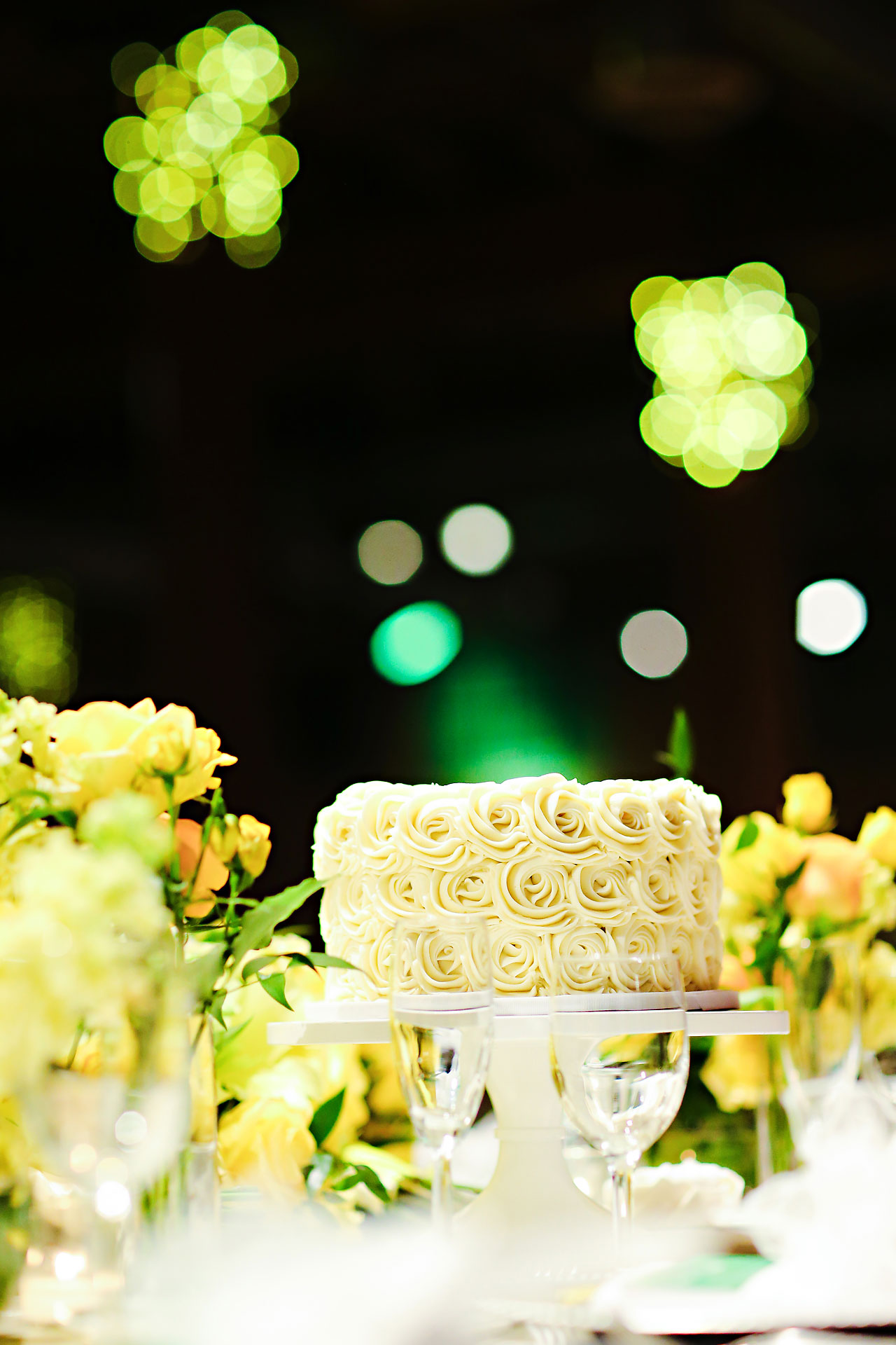 346 Janice Frank Mavris Wedding Indianapolis