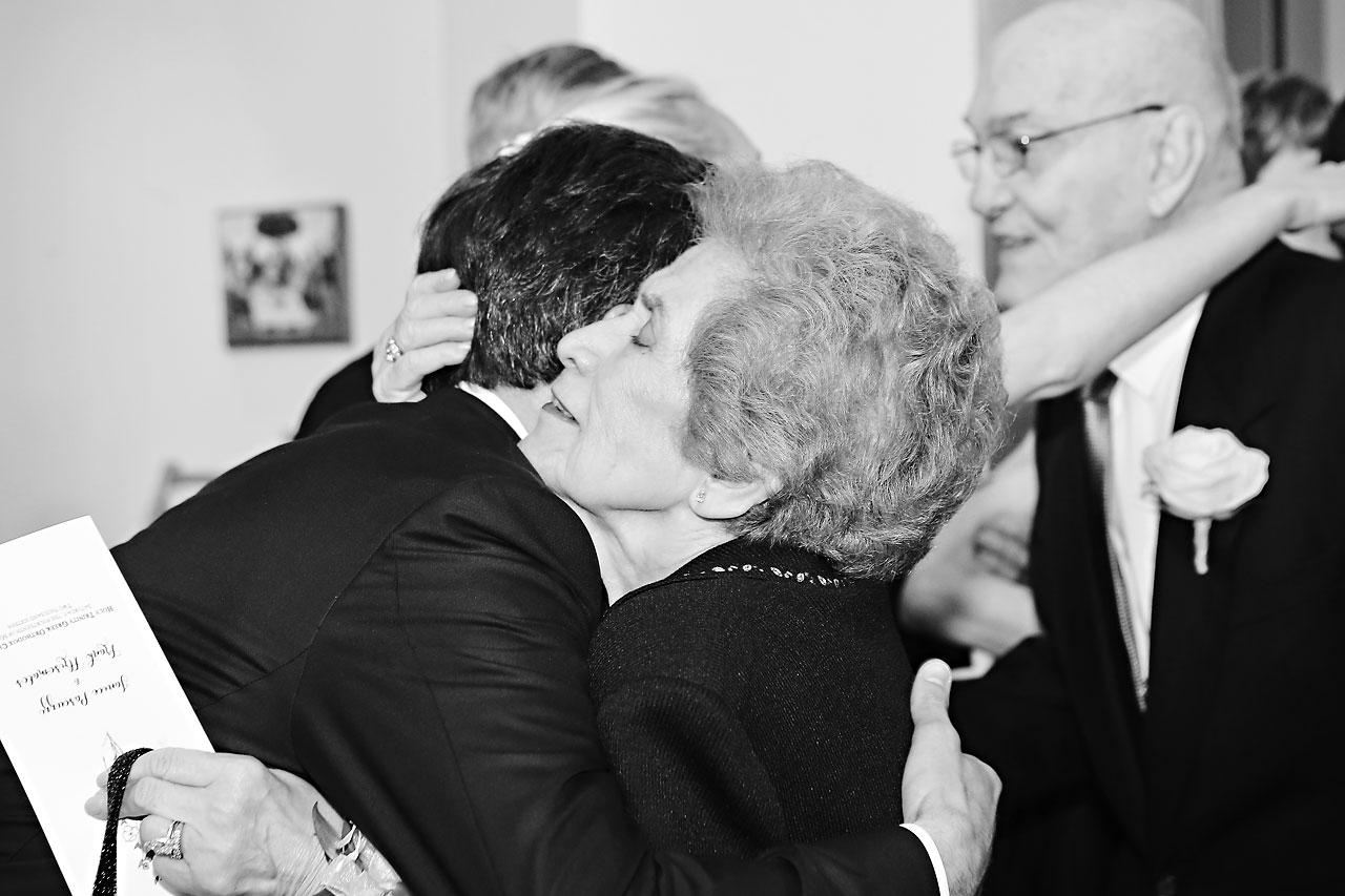 326 Janice Frank Mavris Wedding Indianapolis