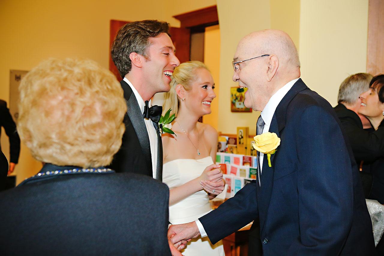 325 Janice Frank Mavris Wedding Indianapolis