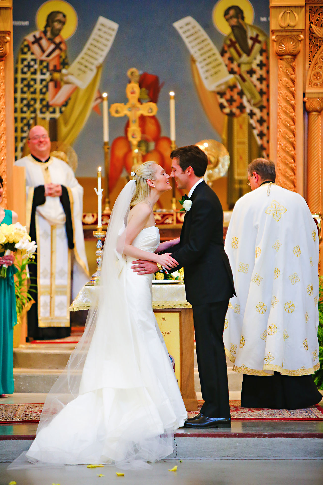 322 Janice Frank Mavris Wedding Indianapolis