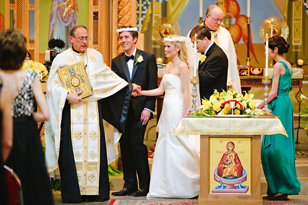 318 Janice Frank Mavris Wedding Indianapolis