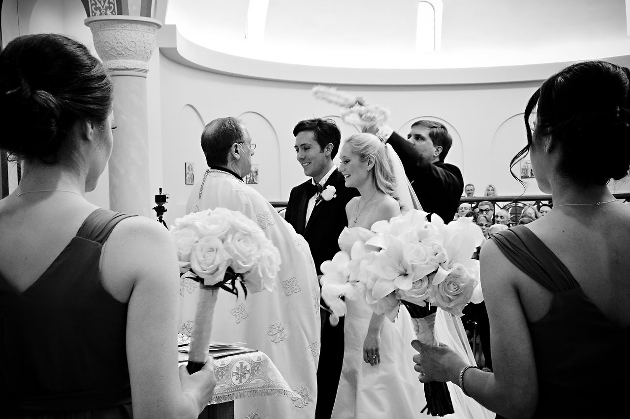 316 Janice Frank Mavris Wedding Indianapolis
