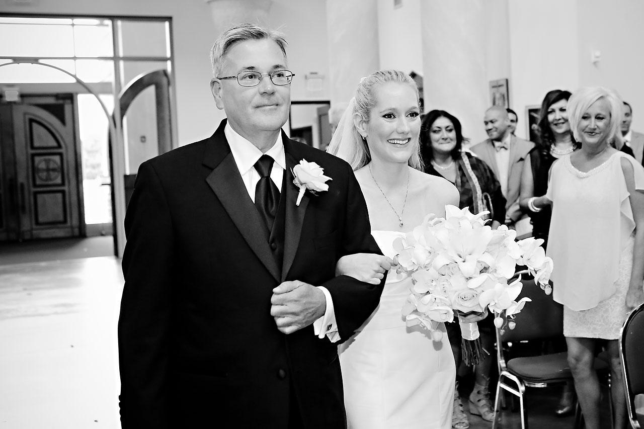 309 Janice Frank Mavris Wedding Indianapolis