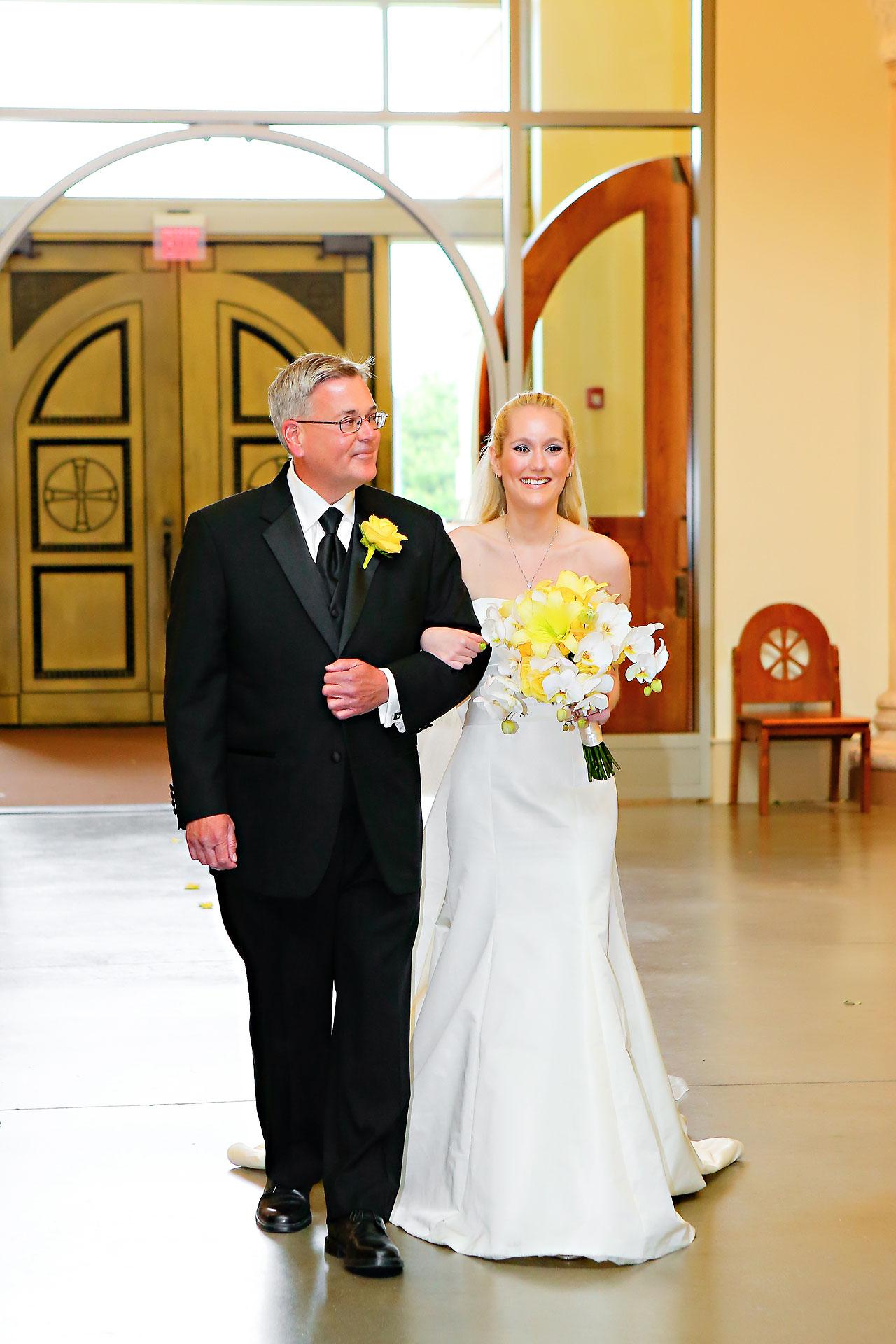 308 Janice Frank Mavris Wedding Indianapolis