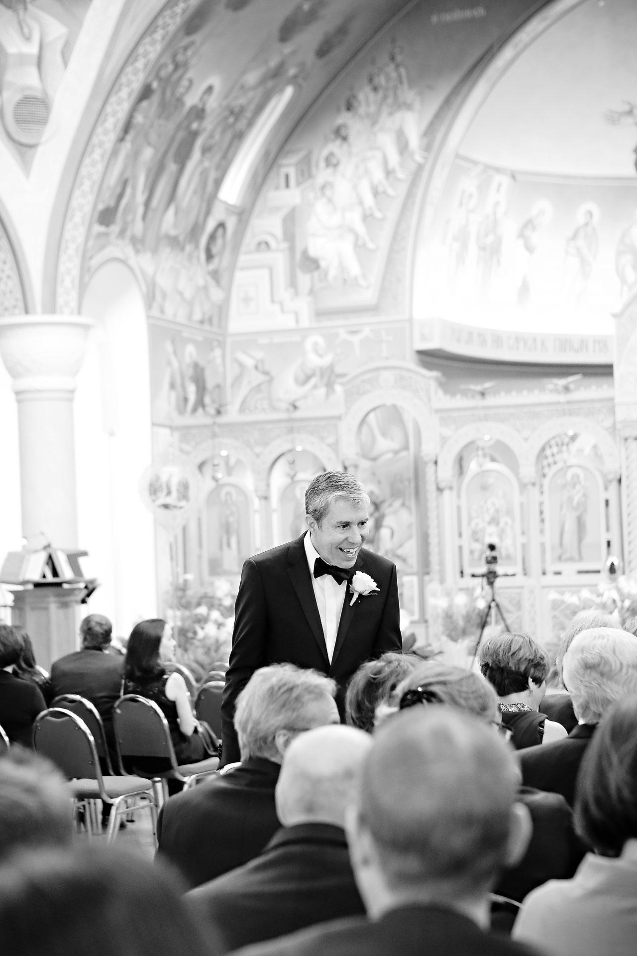 295 Janice Frank Mavris Wedding Indianapolis