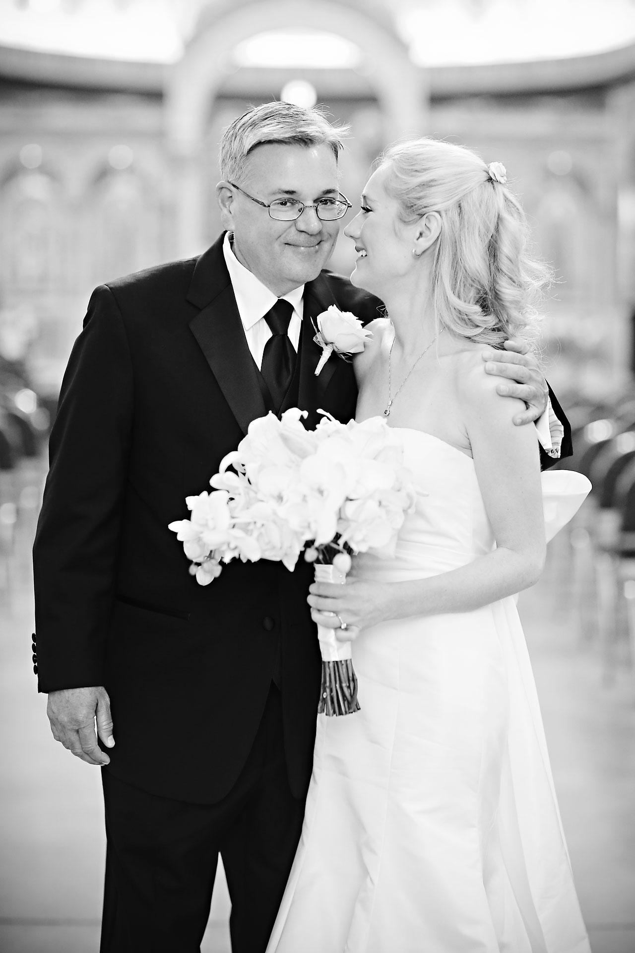 293 Janice Frank Mavris Wedding Indianapolis