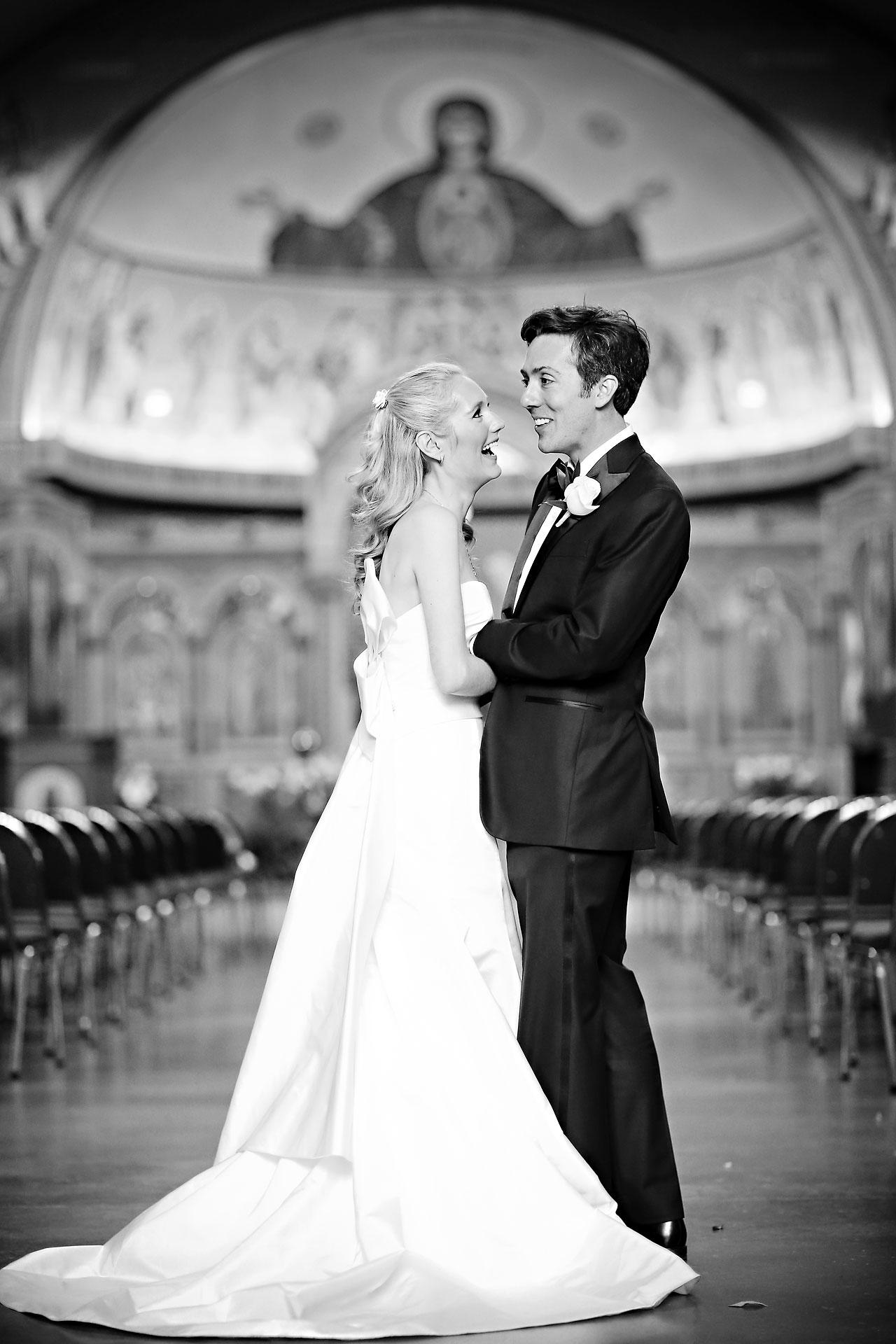 289 Janice Frank Mavris Wedding Indianapolis