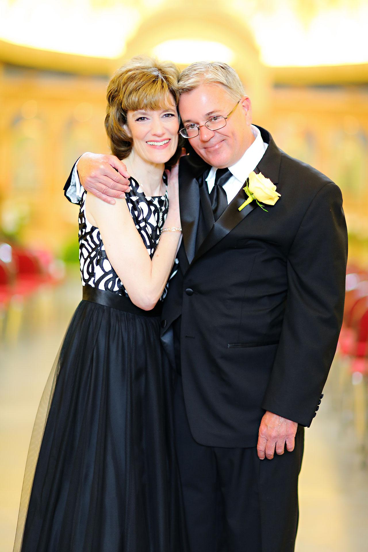 290 Janice Frank Mavris Wedding Indianapolis