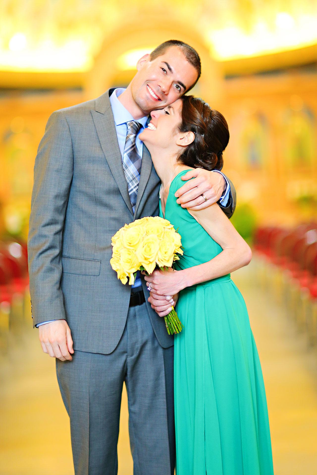 286 Janice Frank Mavris Wedding Indianapolis