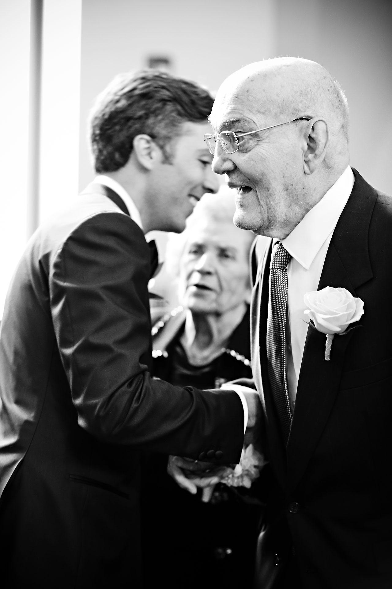 285 Janice Frank Mavris Wedding Indianapolis