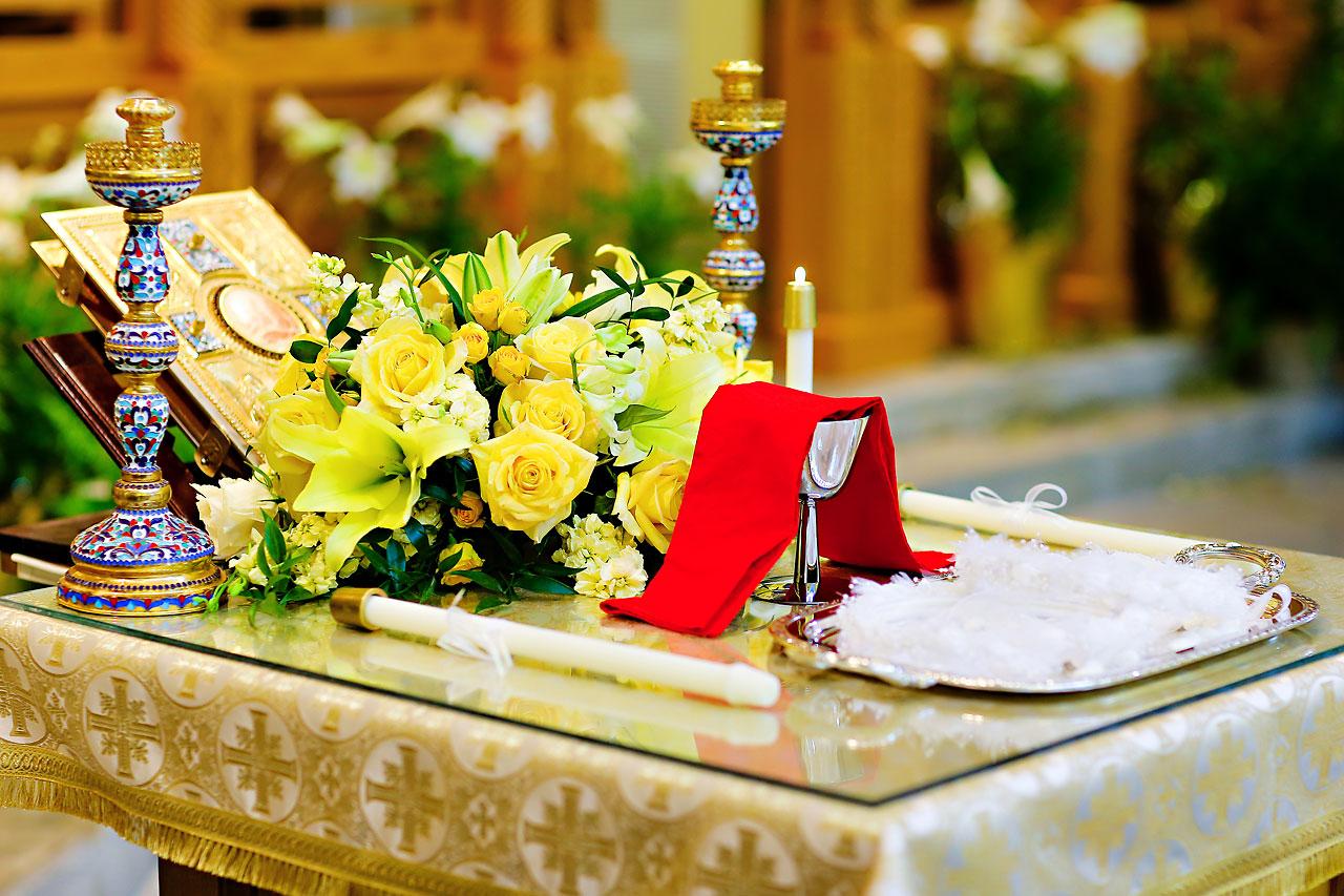 281 Janice Frank Mavris Wedding Indianapolis
