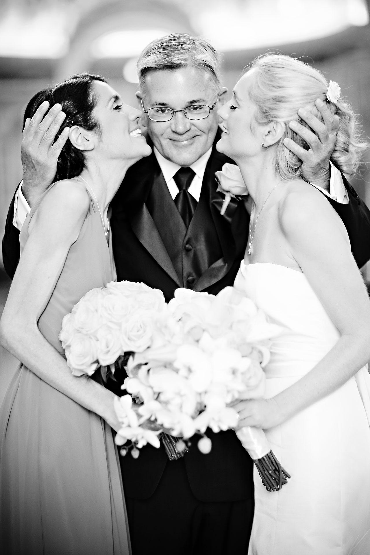 277 Janice Frank Mavris Wedding Indianapolis