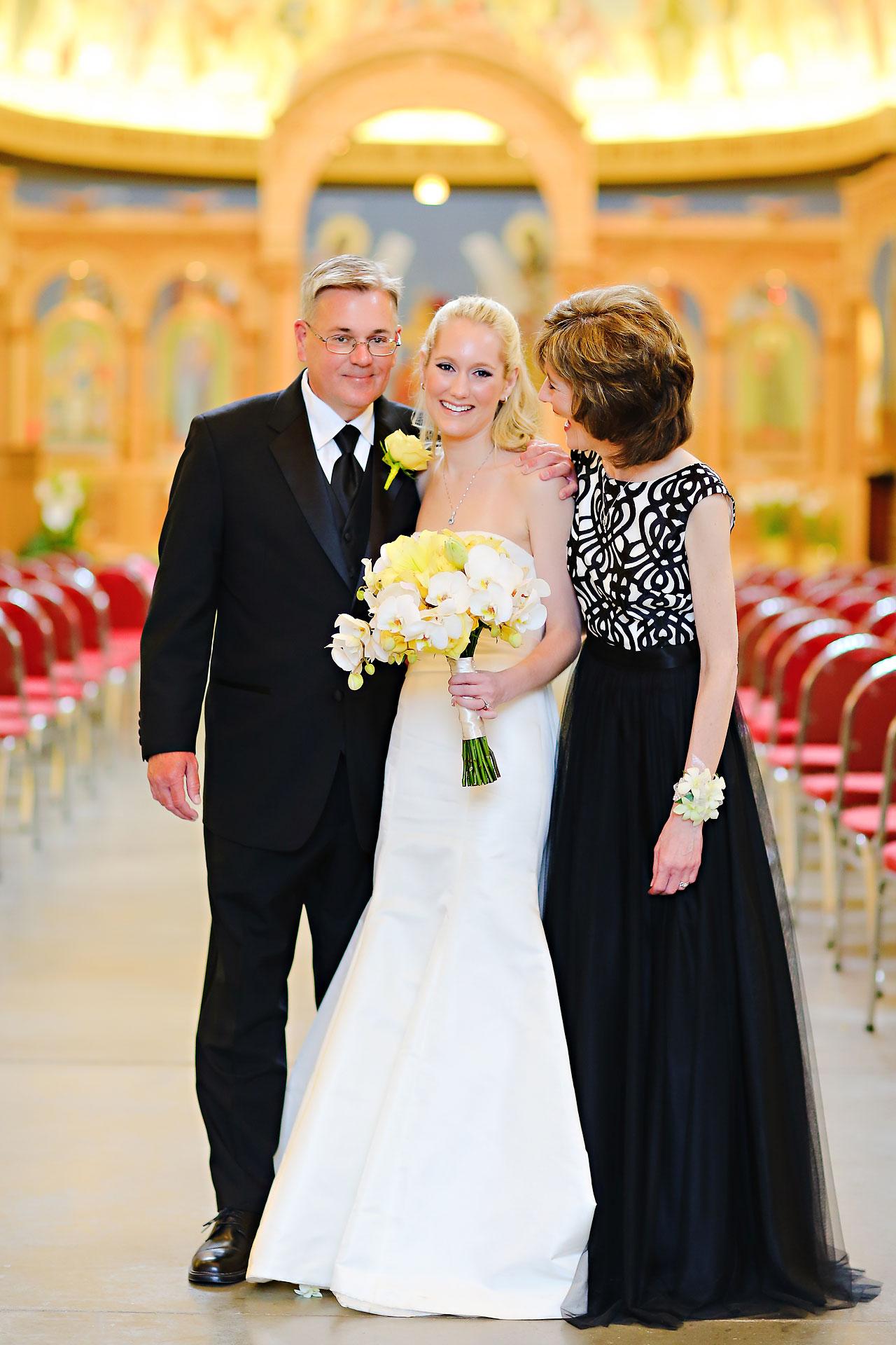 275 Janice Frank Mavris Wedding Indianapolis
