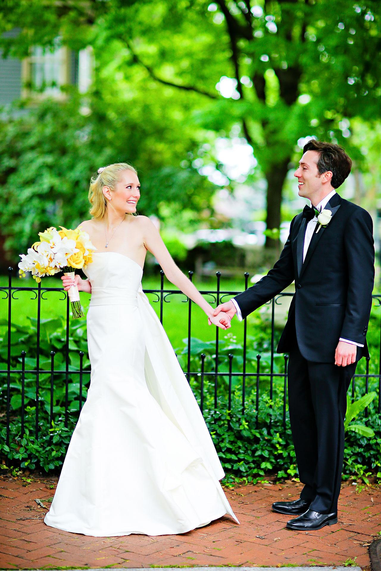 272 Janice Frank Mavris Wedding Indianapolis