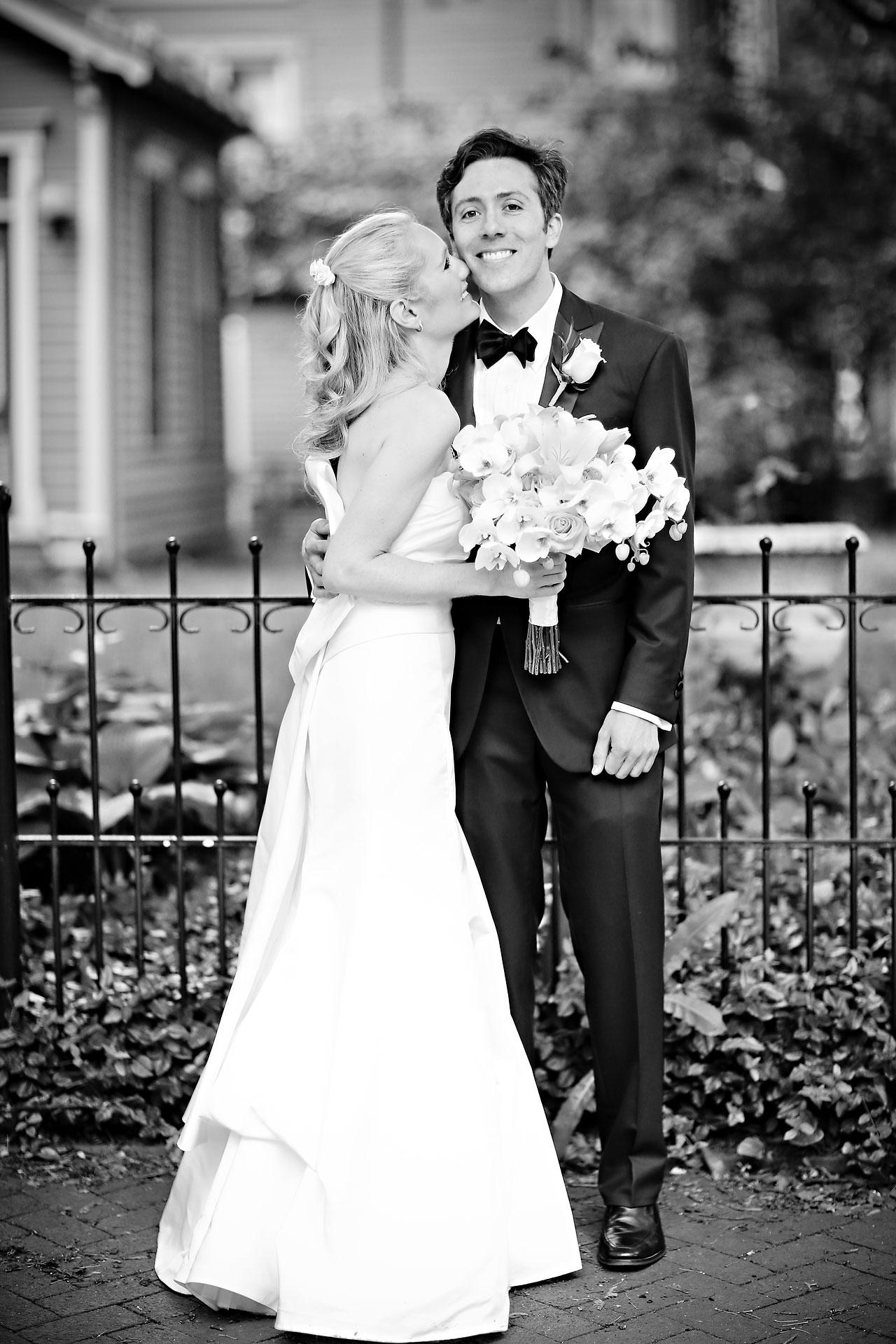 270 Janice Frank Mavris Wedding Indianapolis