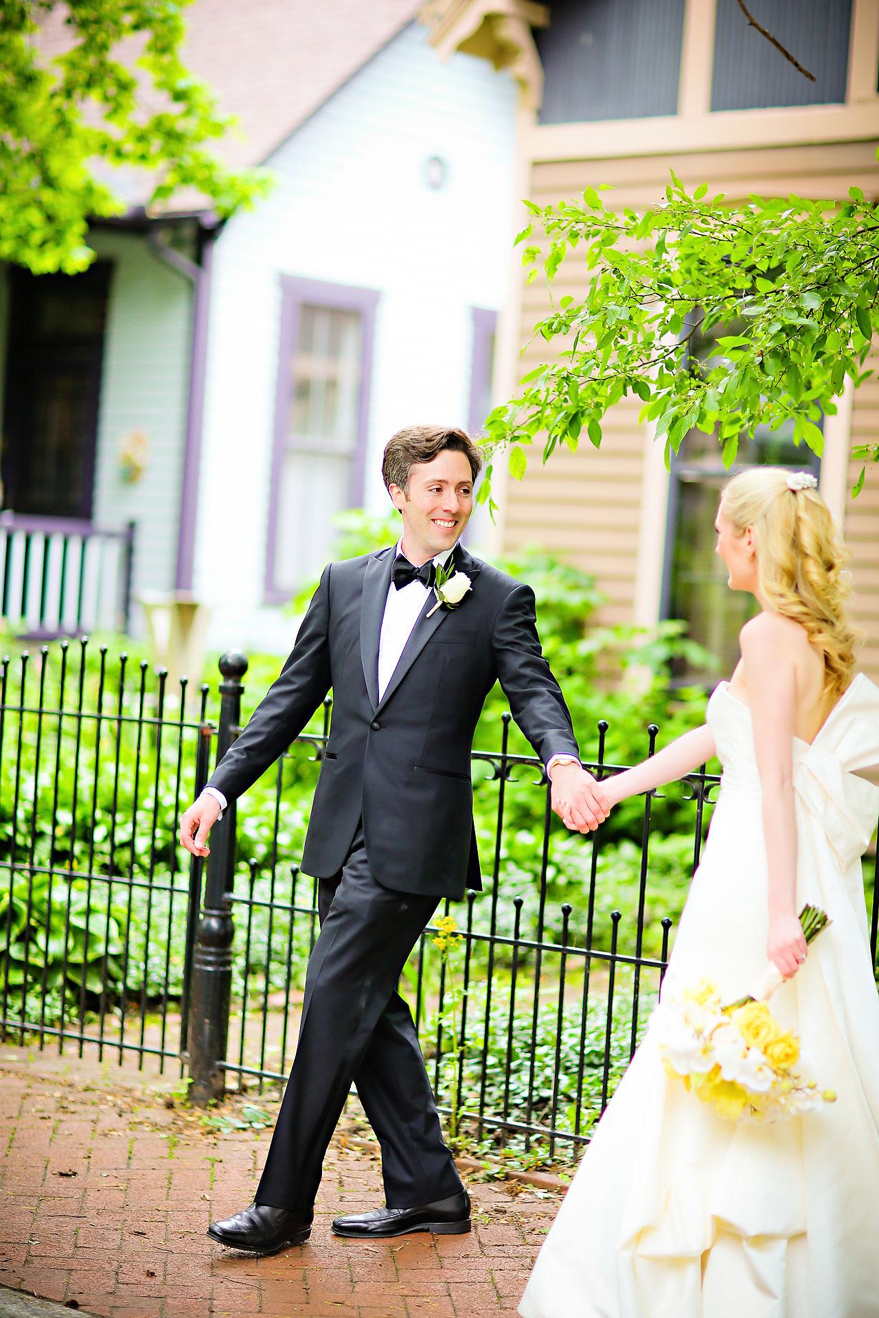 269 Janice Frank Mavris Wedding Indianapolis