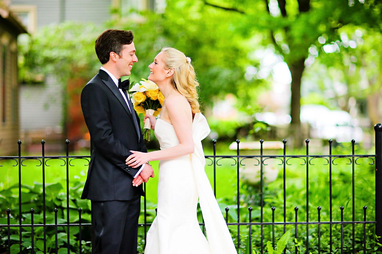 267 Janice Frank Mavris Wedding Indianapolis