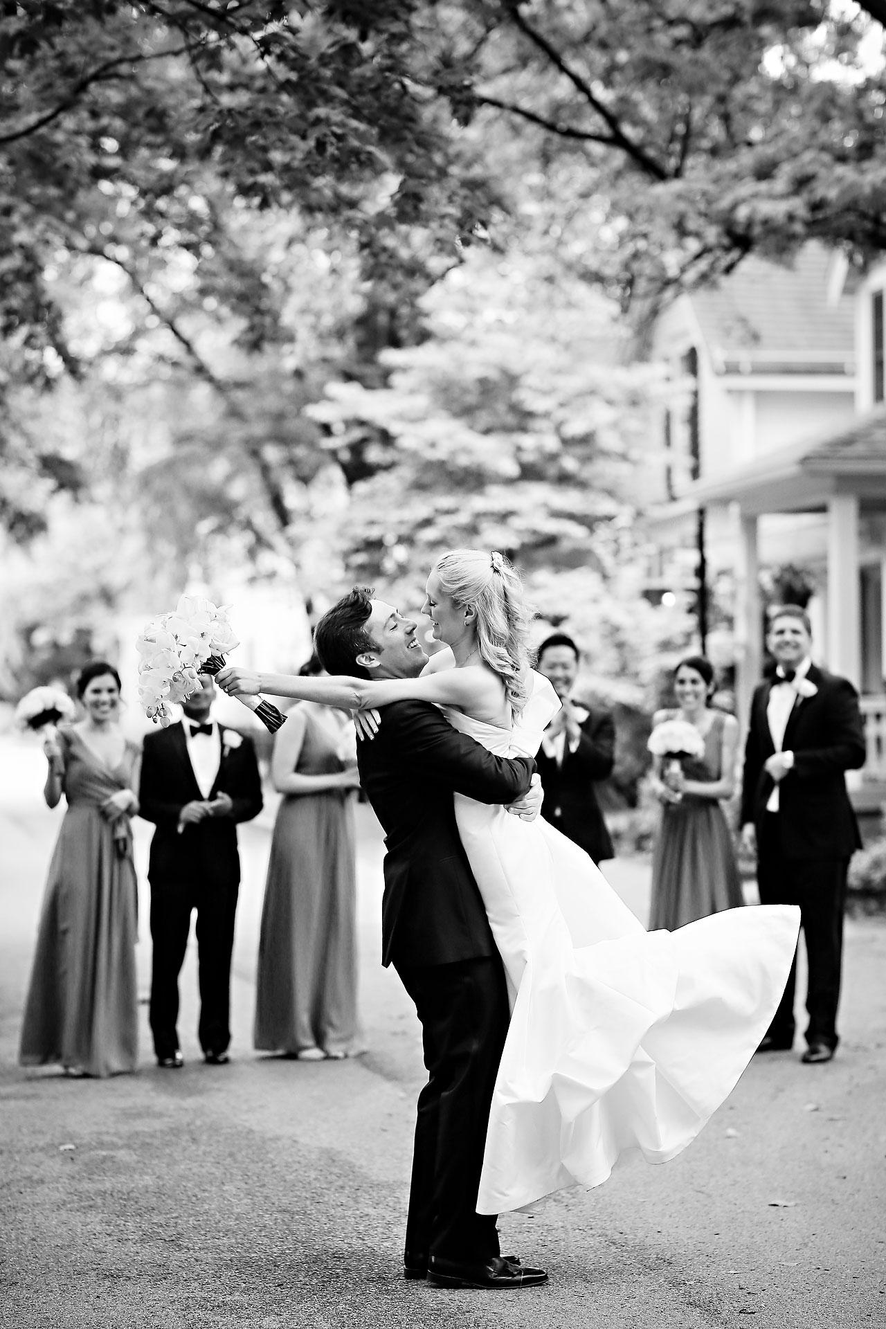 263 Janice Frank Mavris Wedding Indianapolis