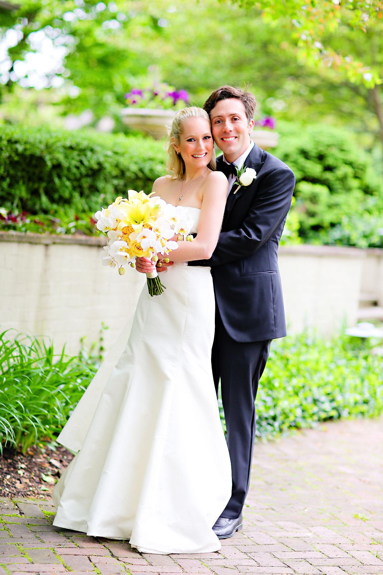 262 Janice Frank Mavris Wedding Indianapolis
