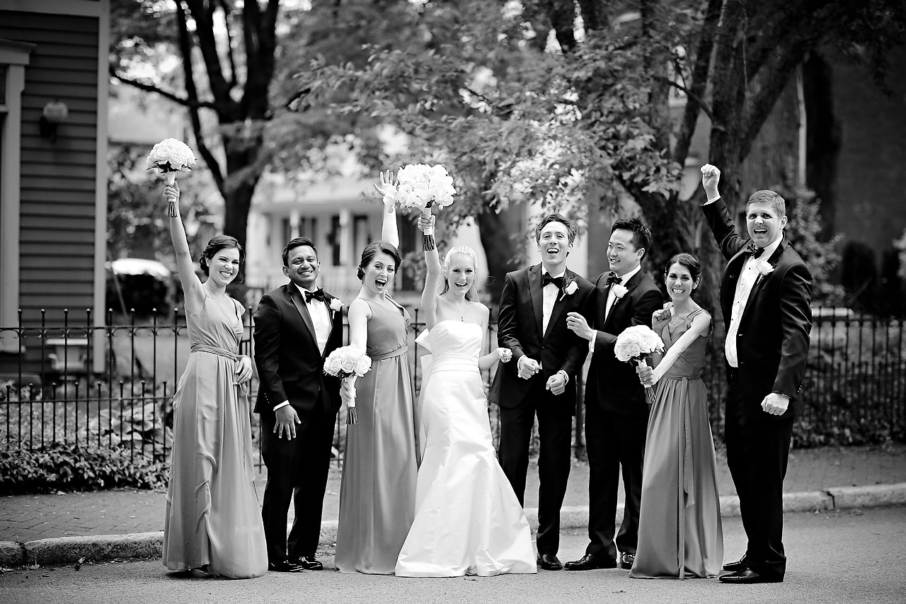 259 Janice Frank Mavris Wedding Indianapolis