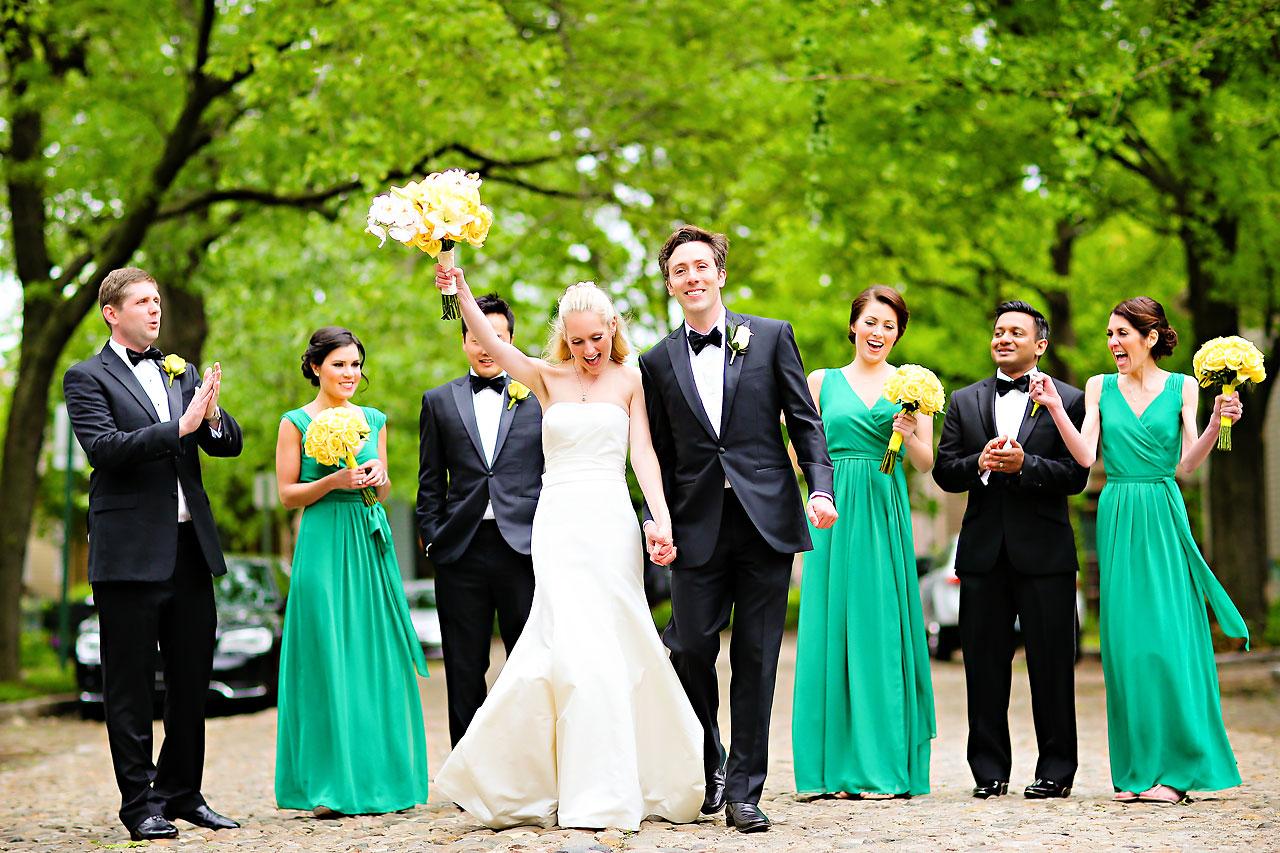 257 Janice Frank Mavris Wedding Indianapolis