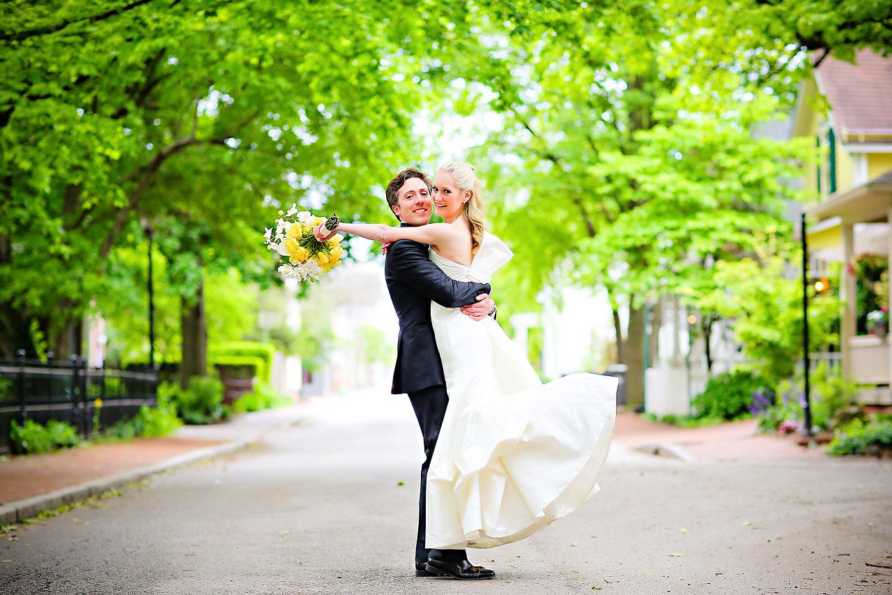 258 Janice Frank Mavris Wedding Indianapolis