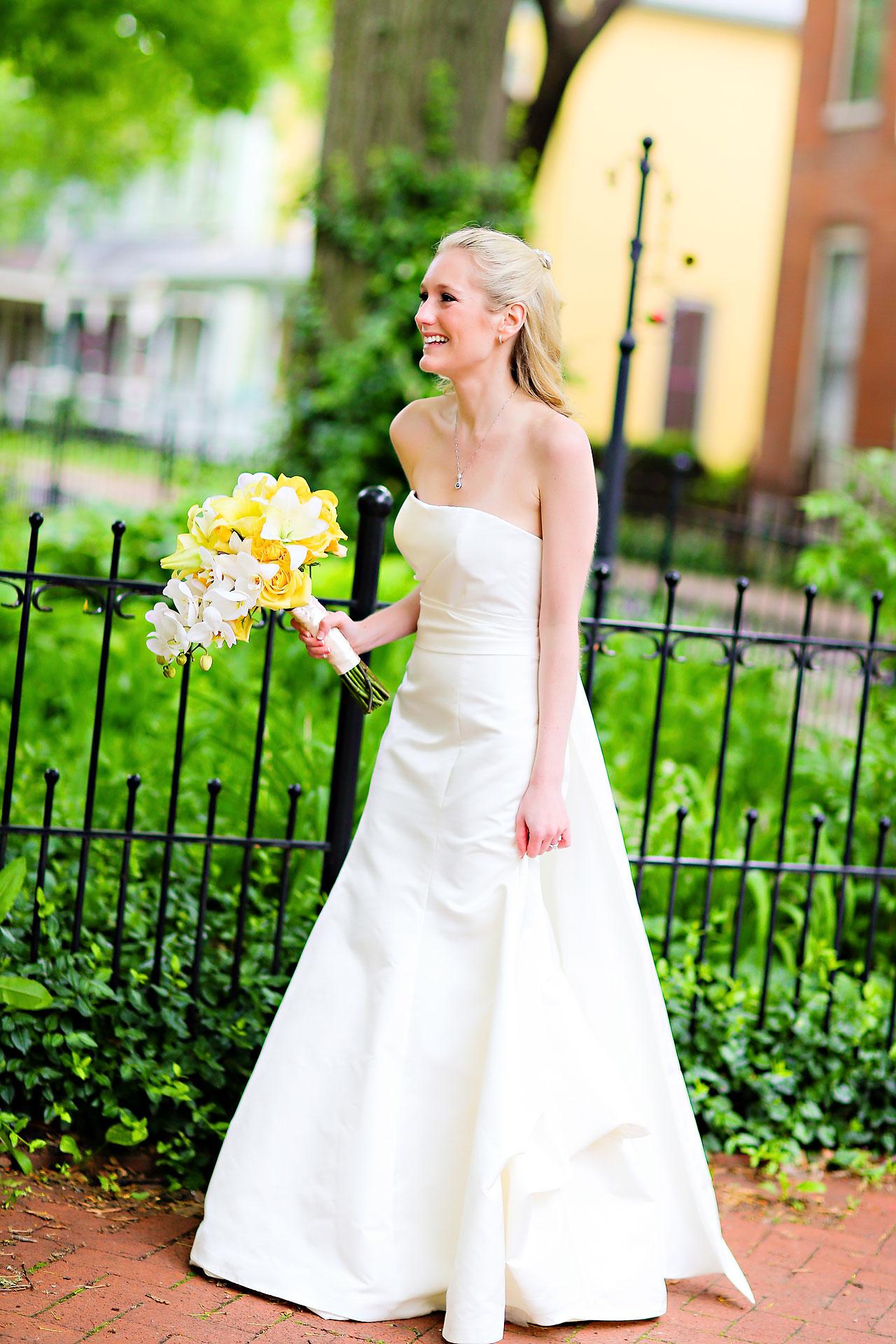 253 Janice Frank Mavris Wedding Indianapolis