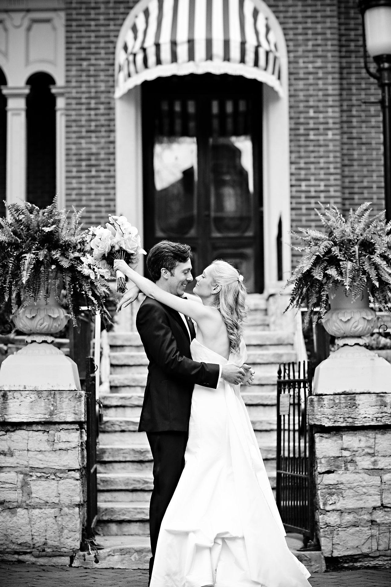 254 Janice Frank Mavris Wedding Indianapolis