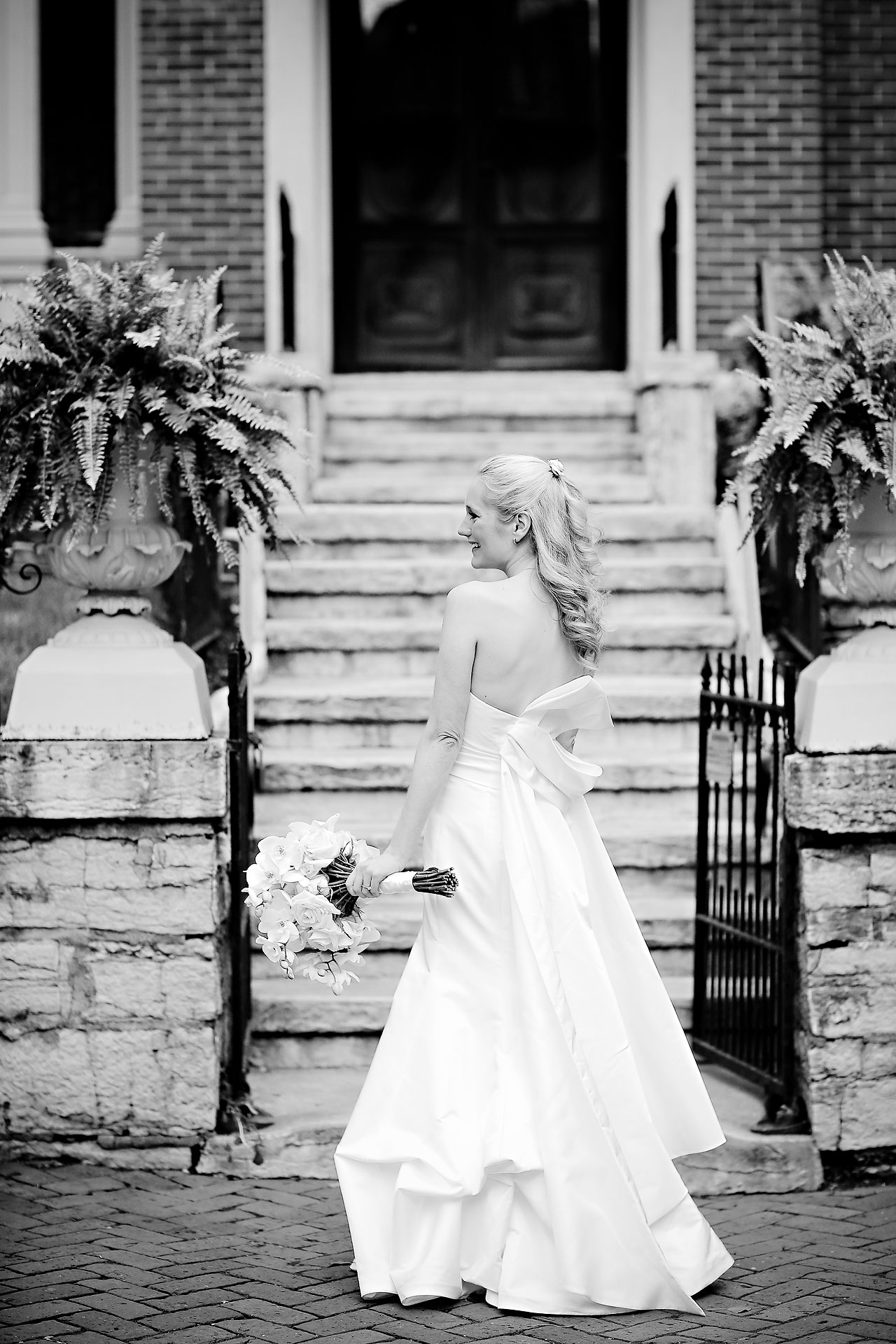 247 Janice Frank Mavris Wedding Indianapolis