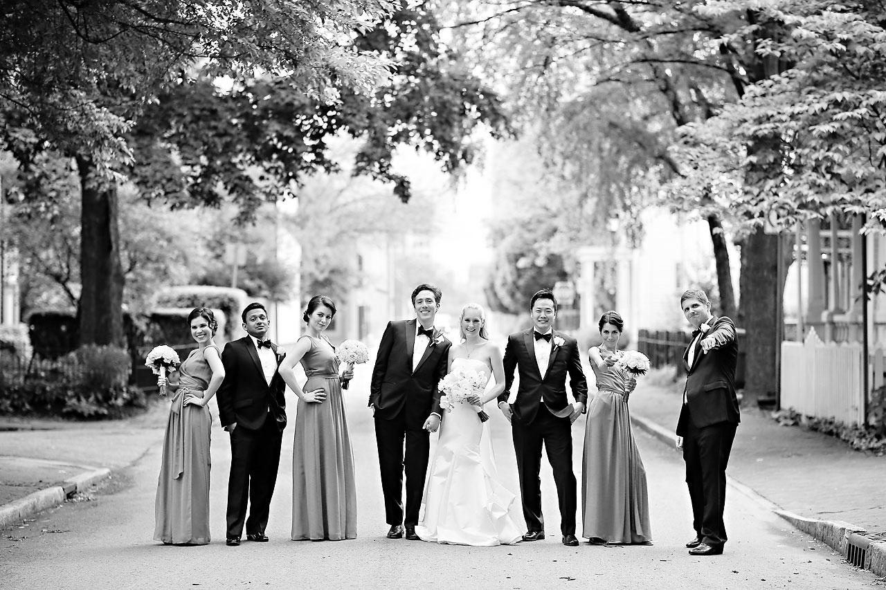 248 Janice Frank Mavris Wedding Indianapolis