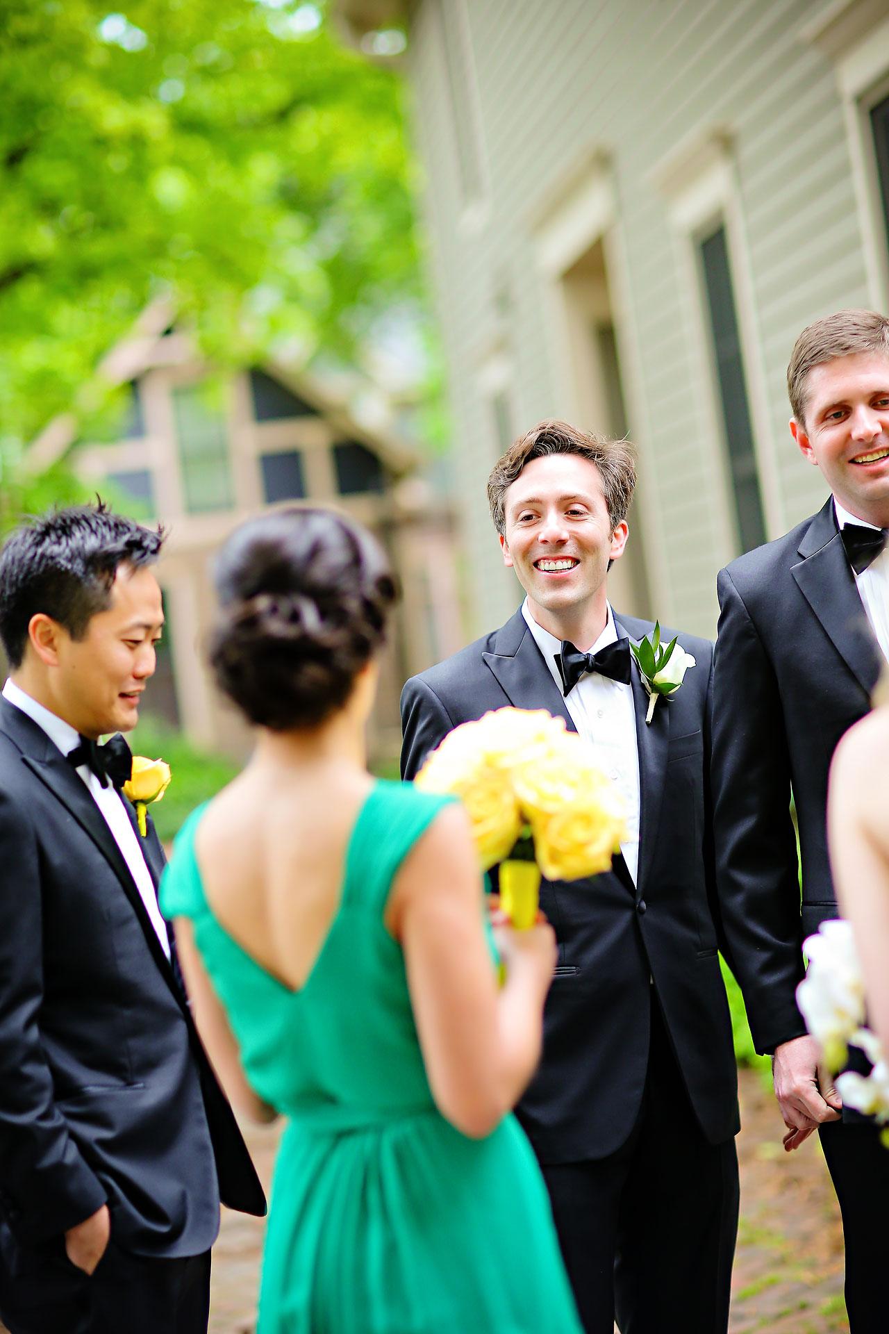 242 Janice Frank Mavris Wedding Indianapolis