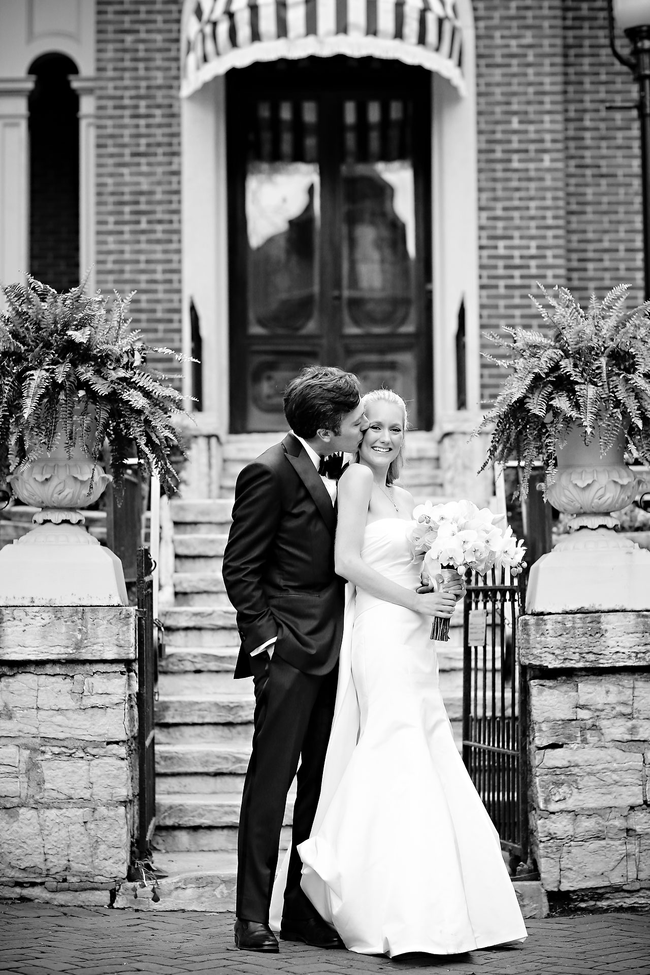 239 Janice Frank Mavris Wedding Indianapolis