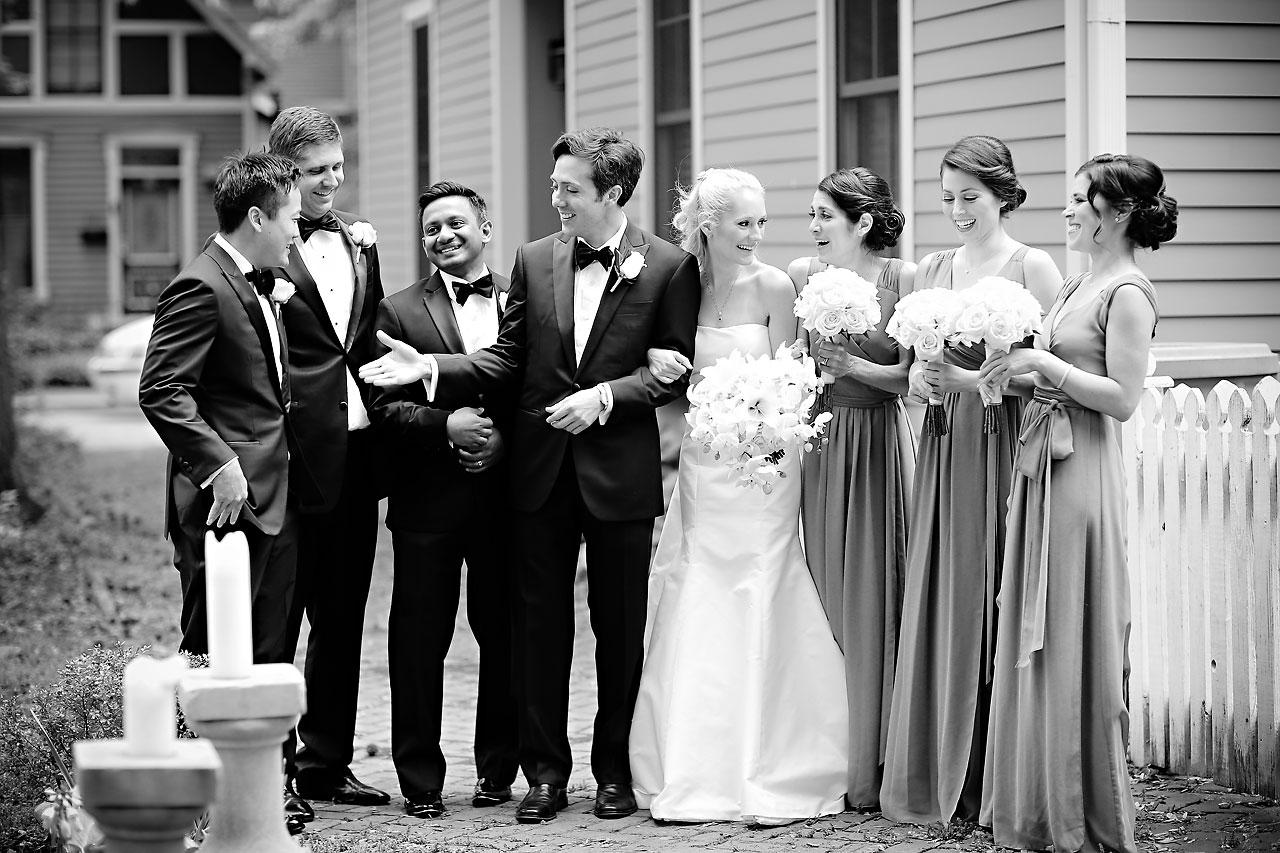 236 Janice Frank Mavris Wedding Indianapolis