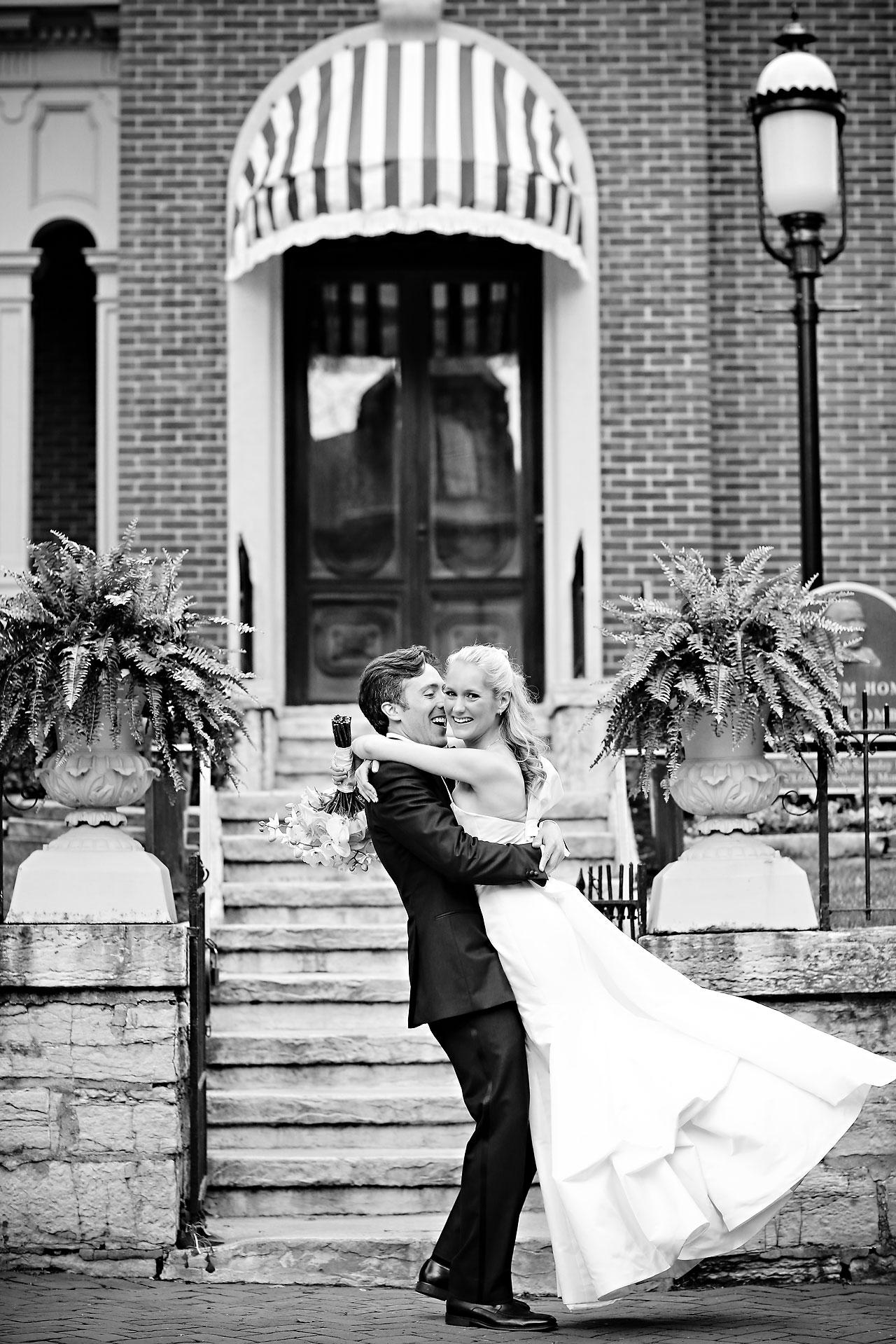 233 Janice Frank Mavris Wedding Indianapolis