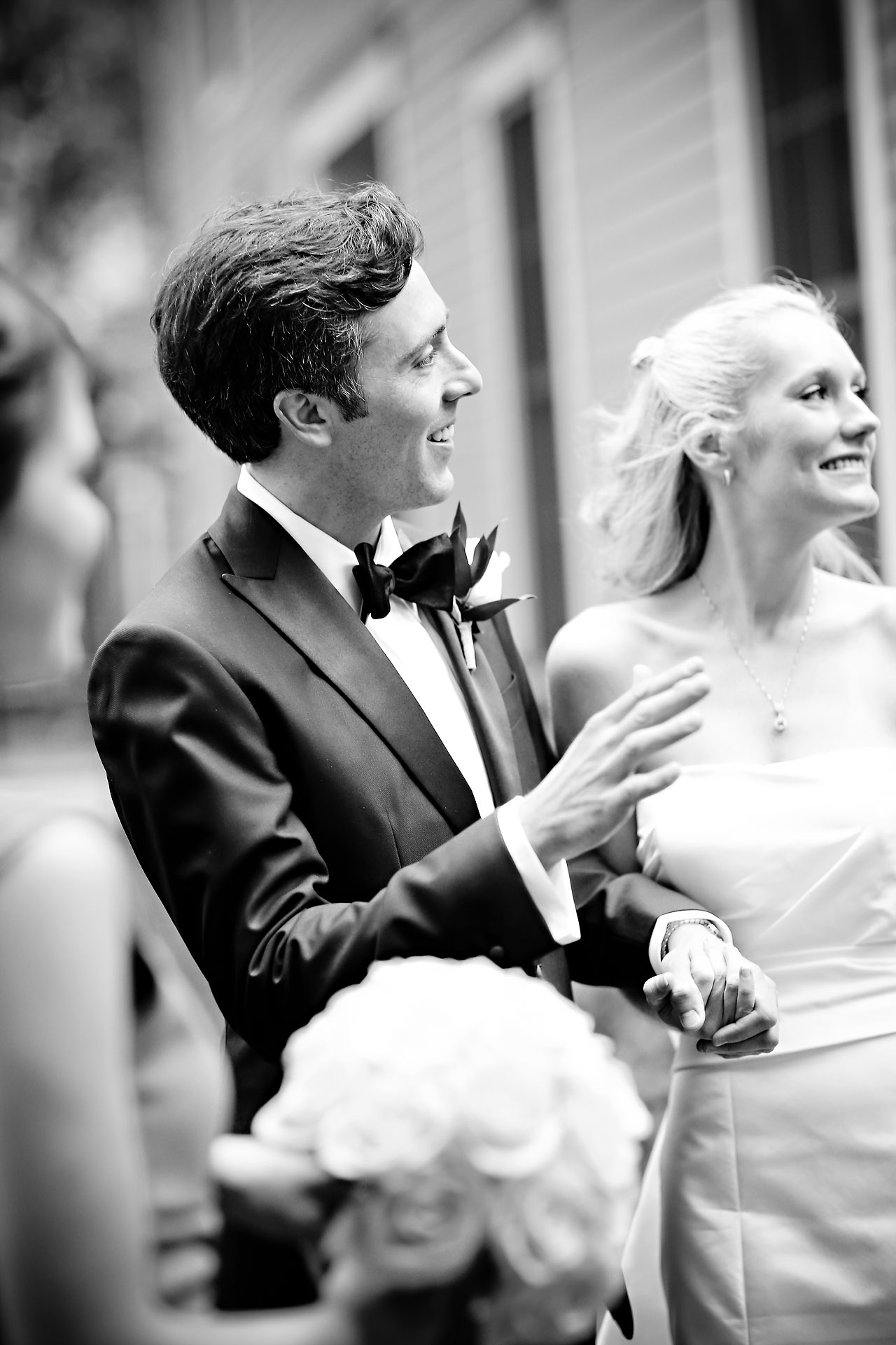 231 Janice Frank Mavris Wedding Indianapolis