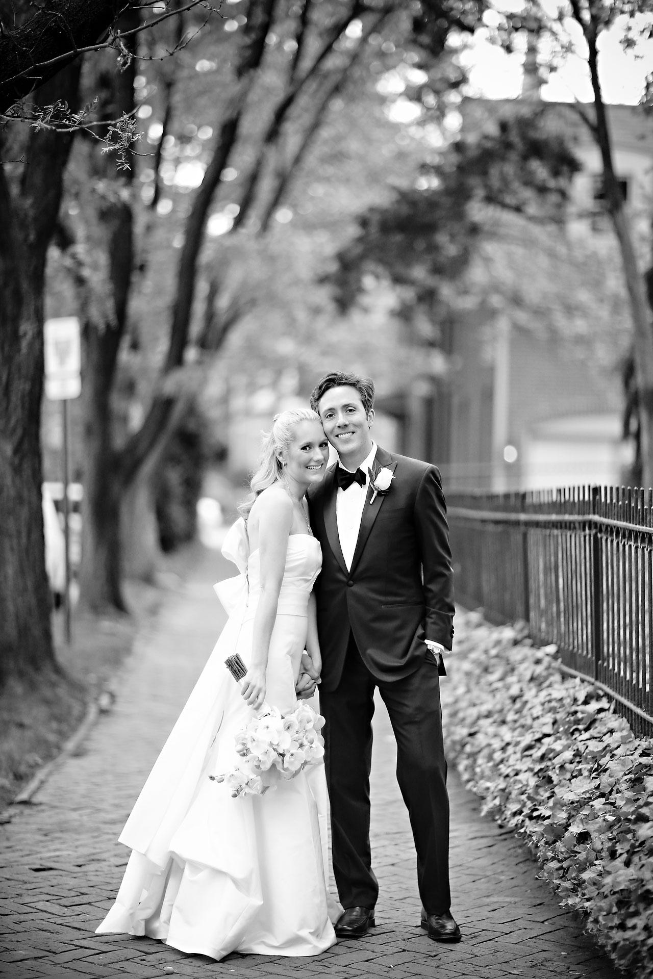 228 Janice Frank Mavris Wedding Indianapolis