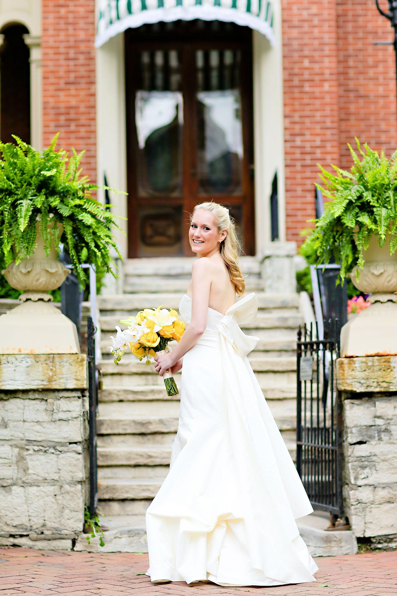 226 Janice Frank Mavris Wedding Indianapolis