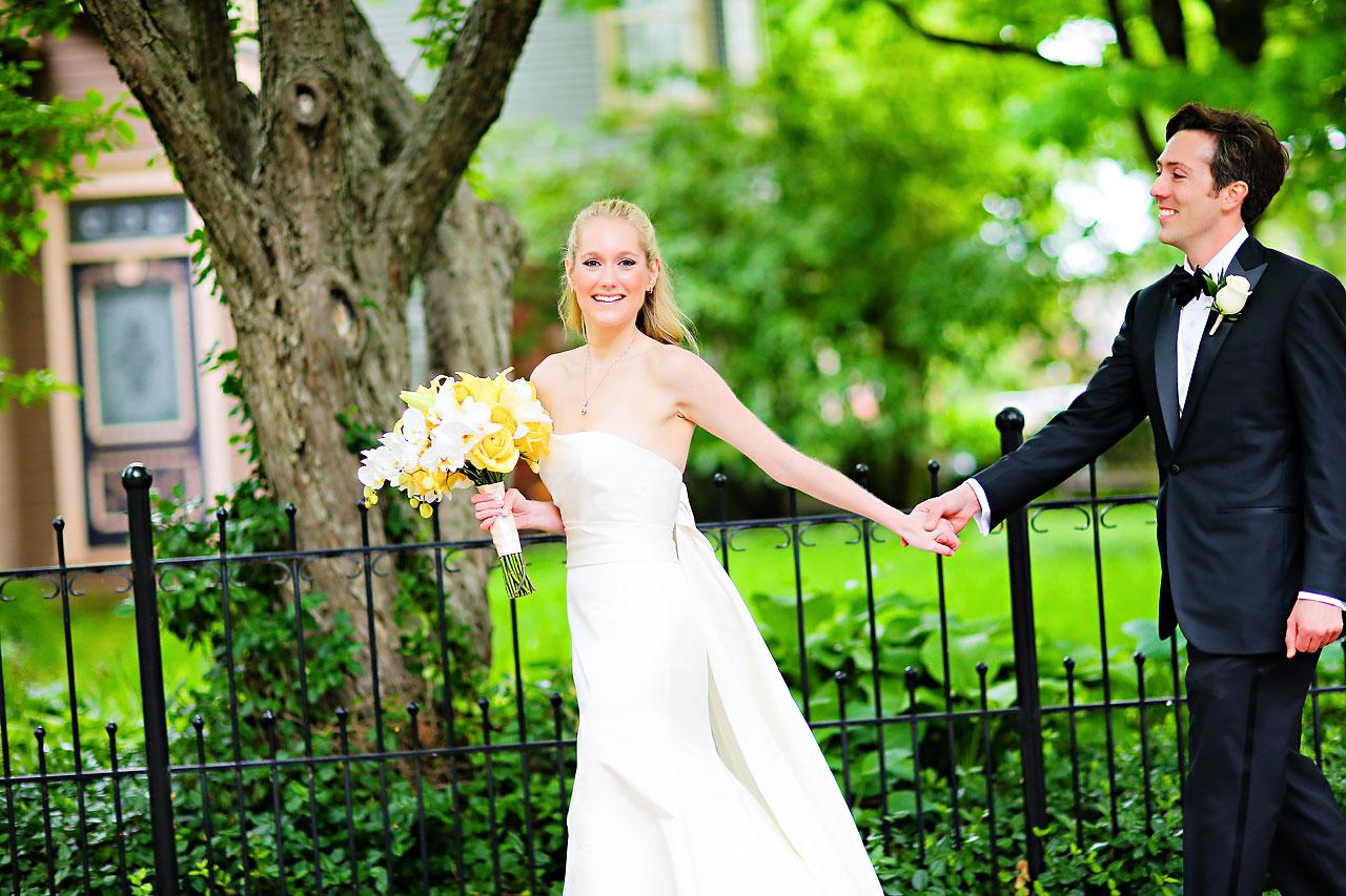 223 Janice Frank Mavris Wedding Indianapolis