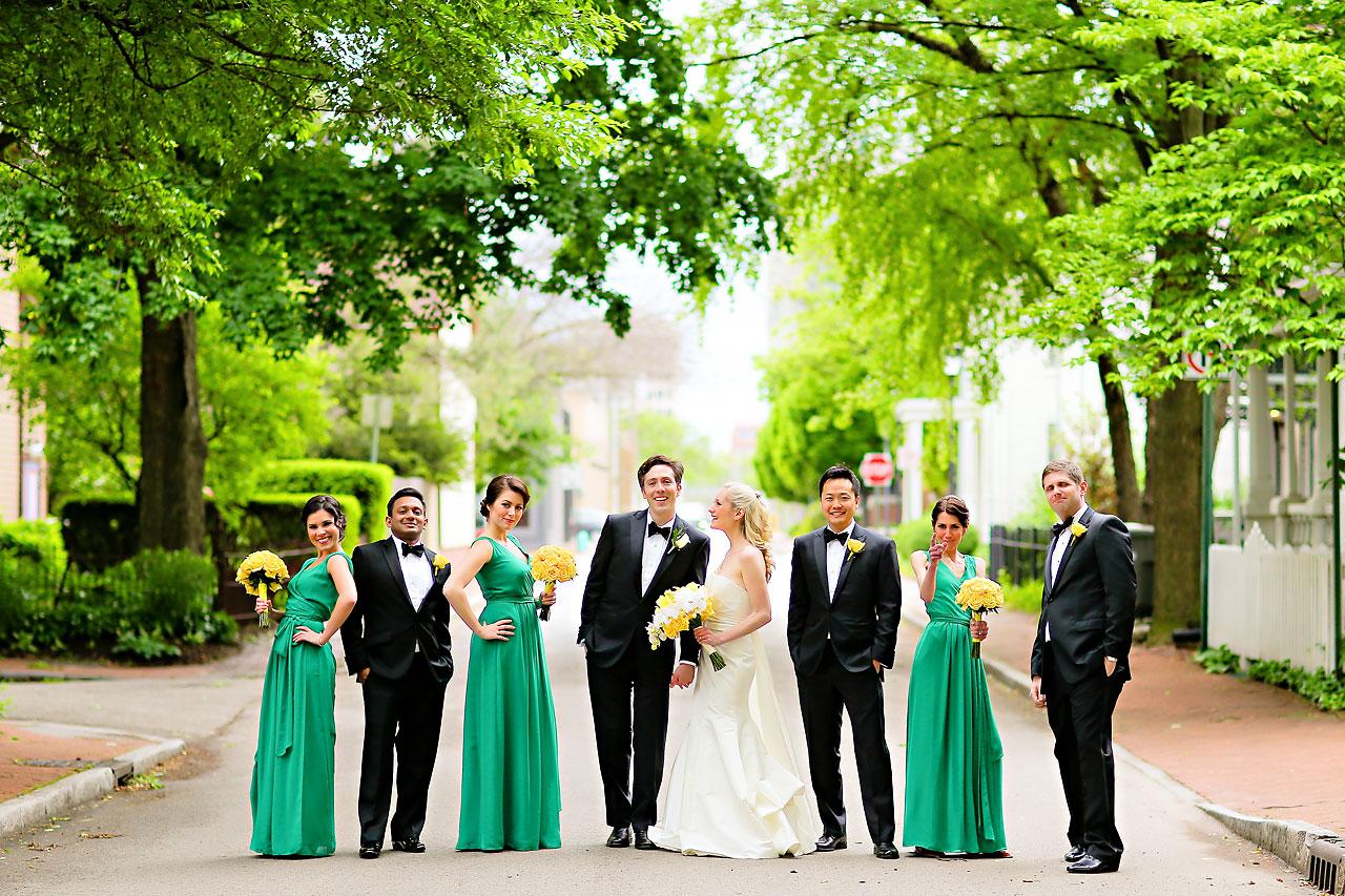 224 Janice Frank Mavris Wedding Indianapolis