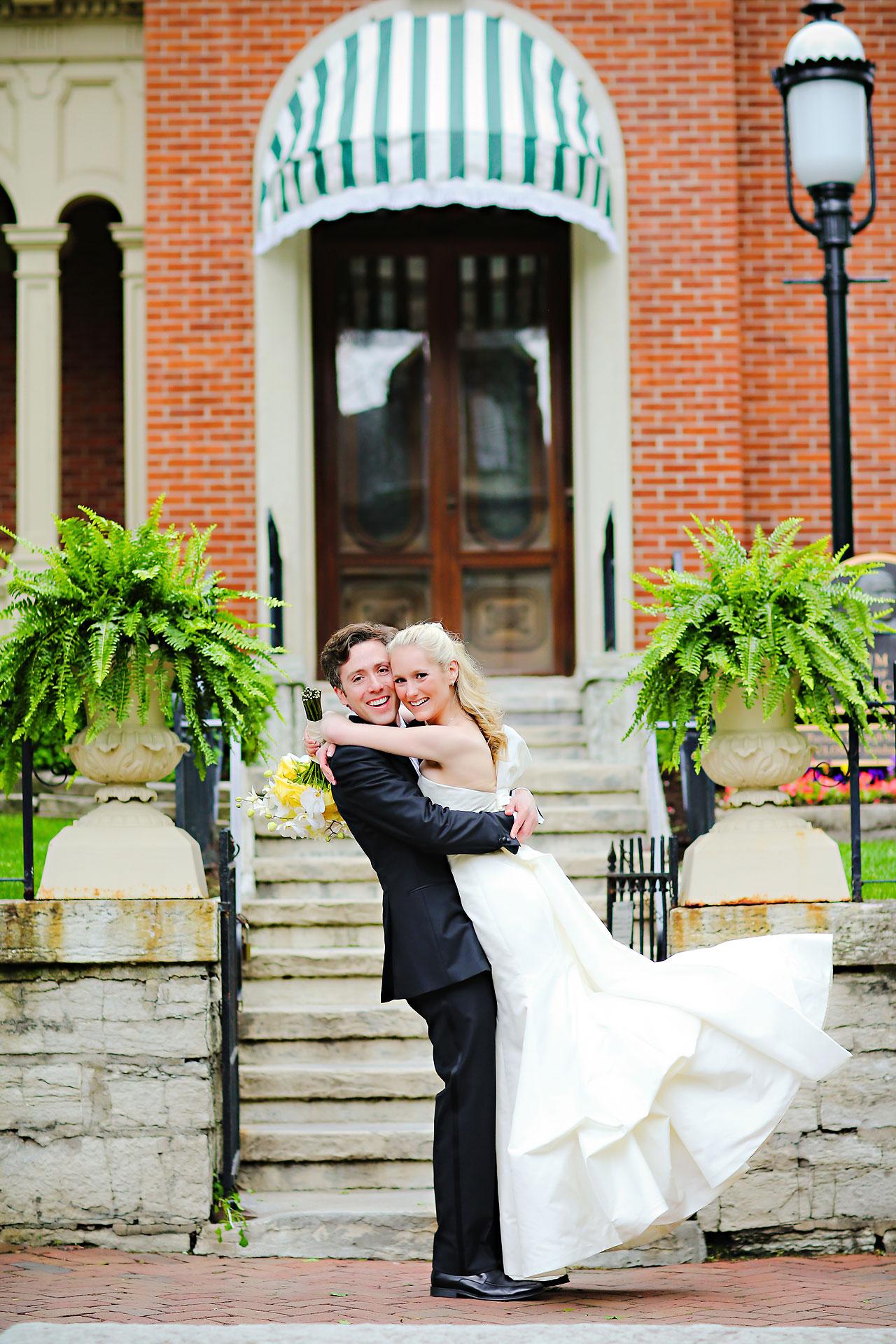 218 Janice Frank Mavris Wedding Indianapolis