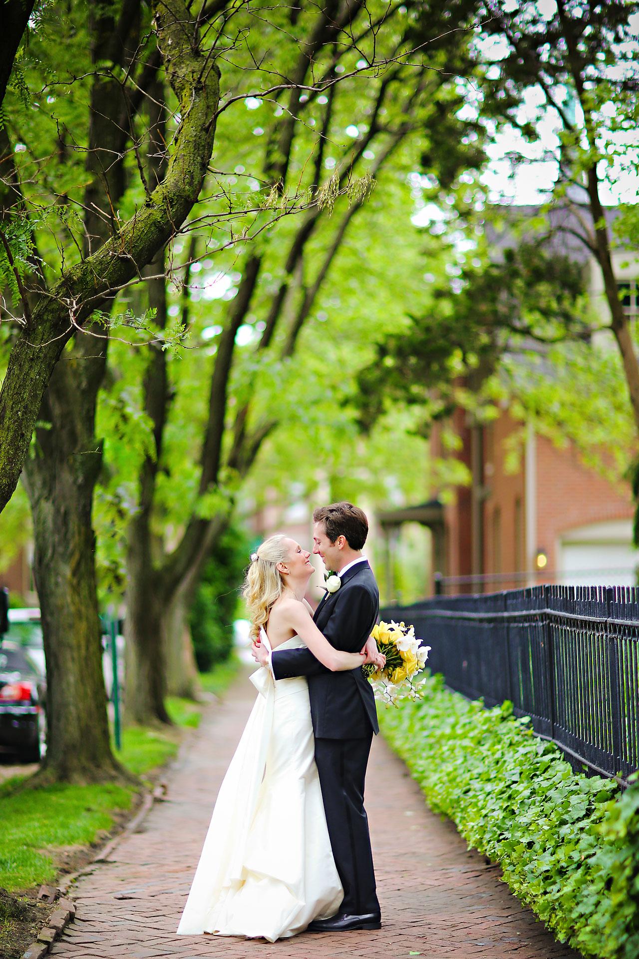 214 Janice Frank Mavris Wedding Indianapolis
