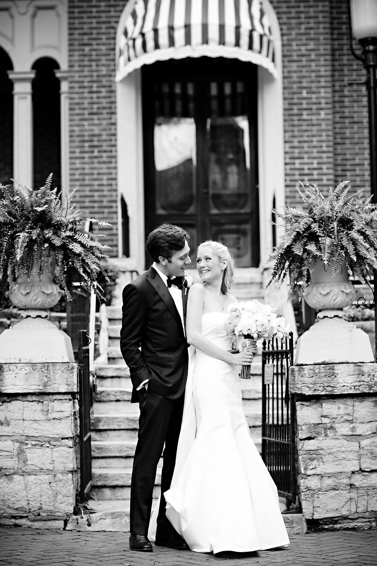 212 Janice Frank Mavris Wedding Indianapolis
