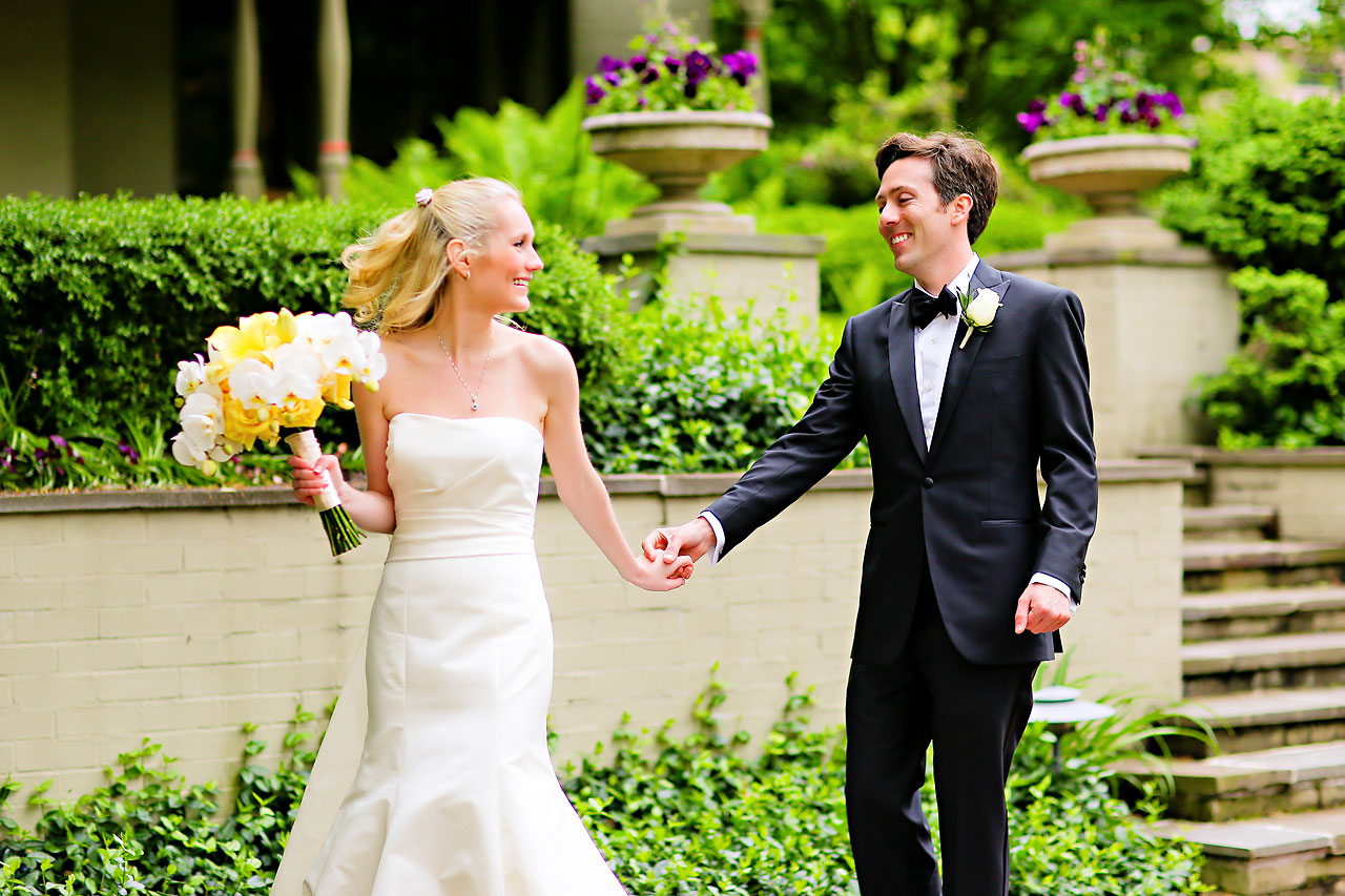 208 Janice Frank Mavris Wedding Indianapolis