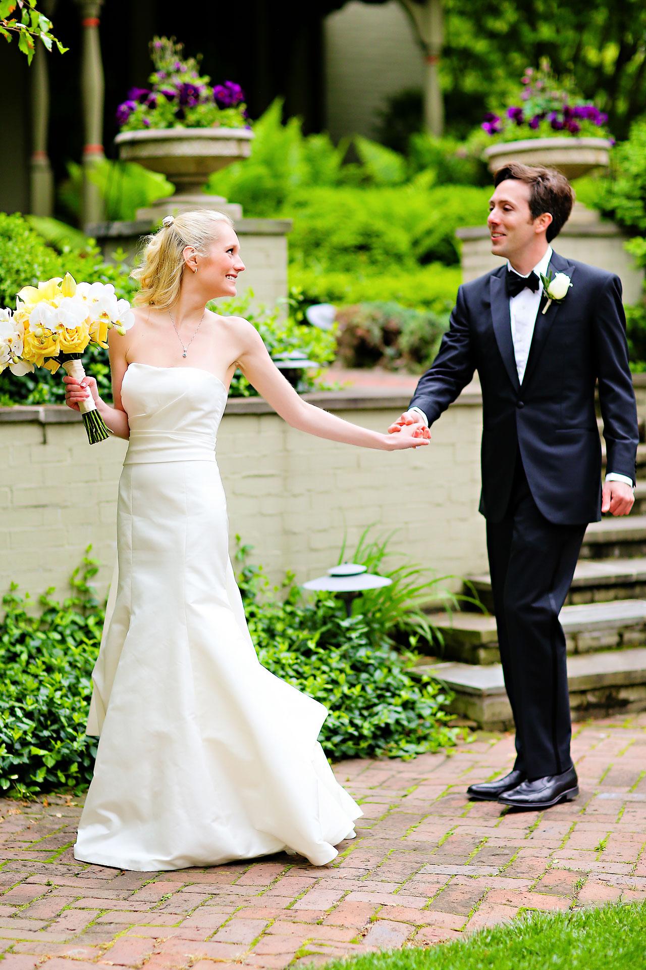 206 Janice Frank Mavris Wedding Indianapolis