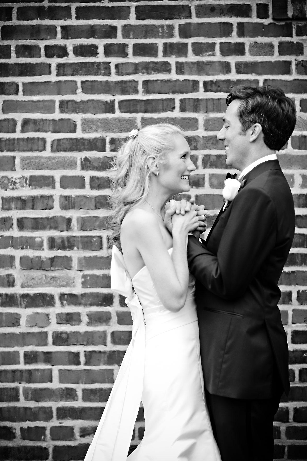 192 Janice Frank Mavris Wedding Indianapolis